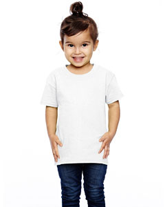 Fruit of the Loom T3930 - Toddler's 5 oz., 100% Heavy ...