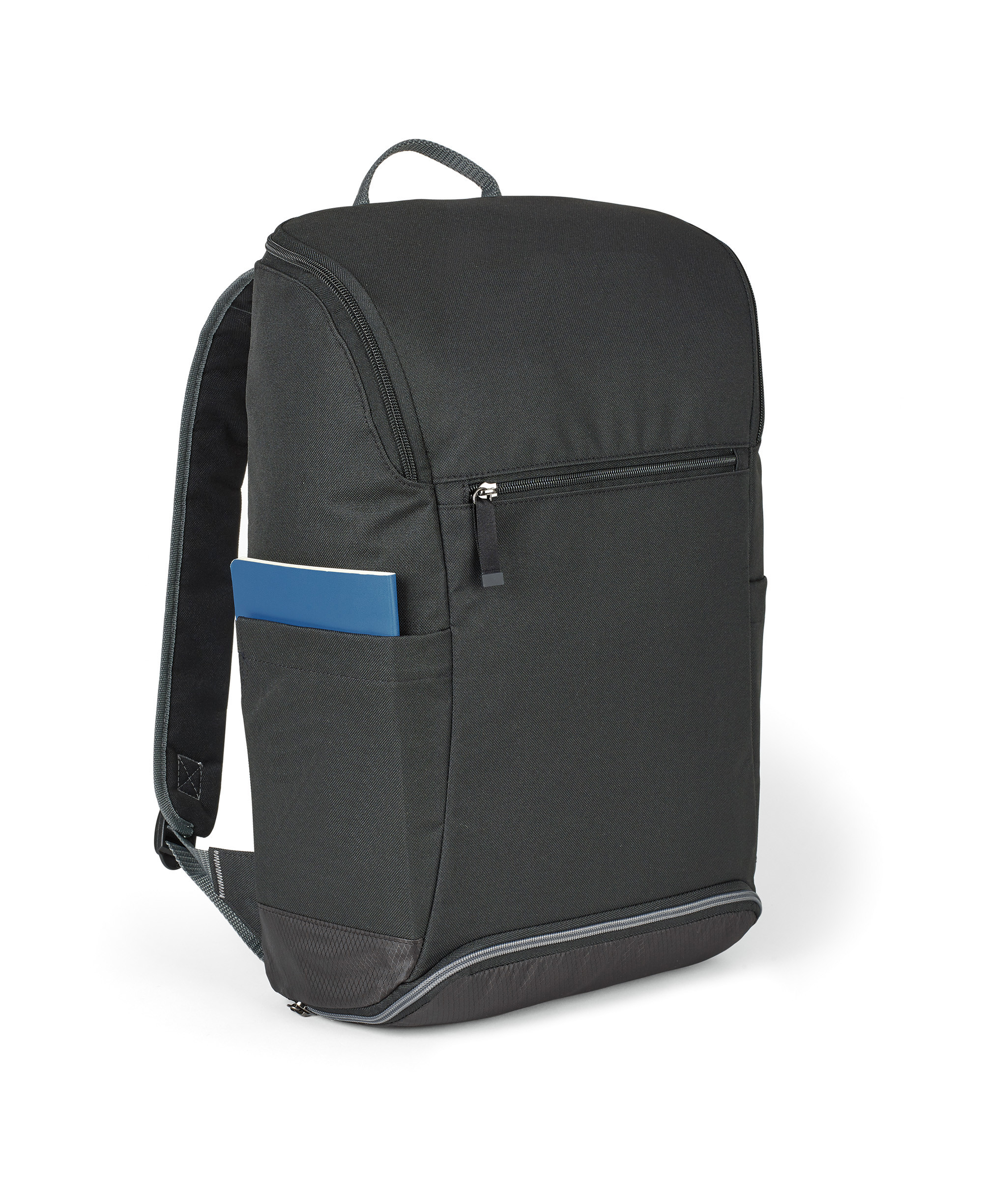 Gemline 100054 - All Day Computer Backpack
