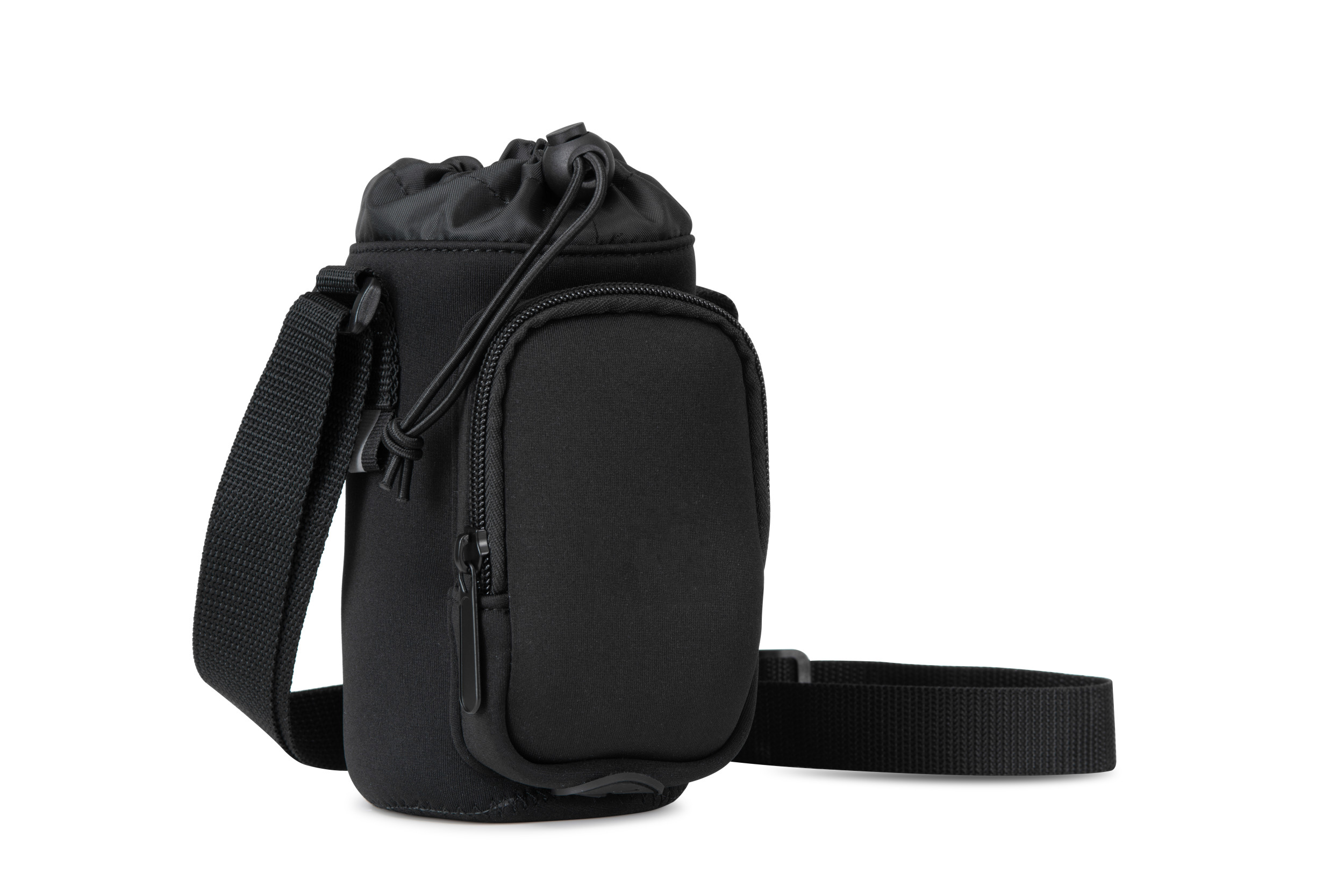 Gemline 100056 - Dog Walker Hydration Sling