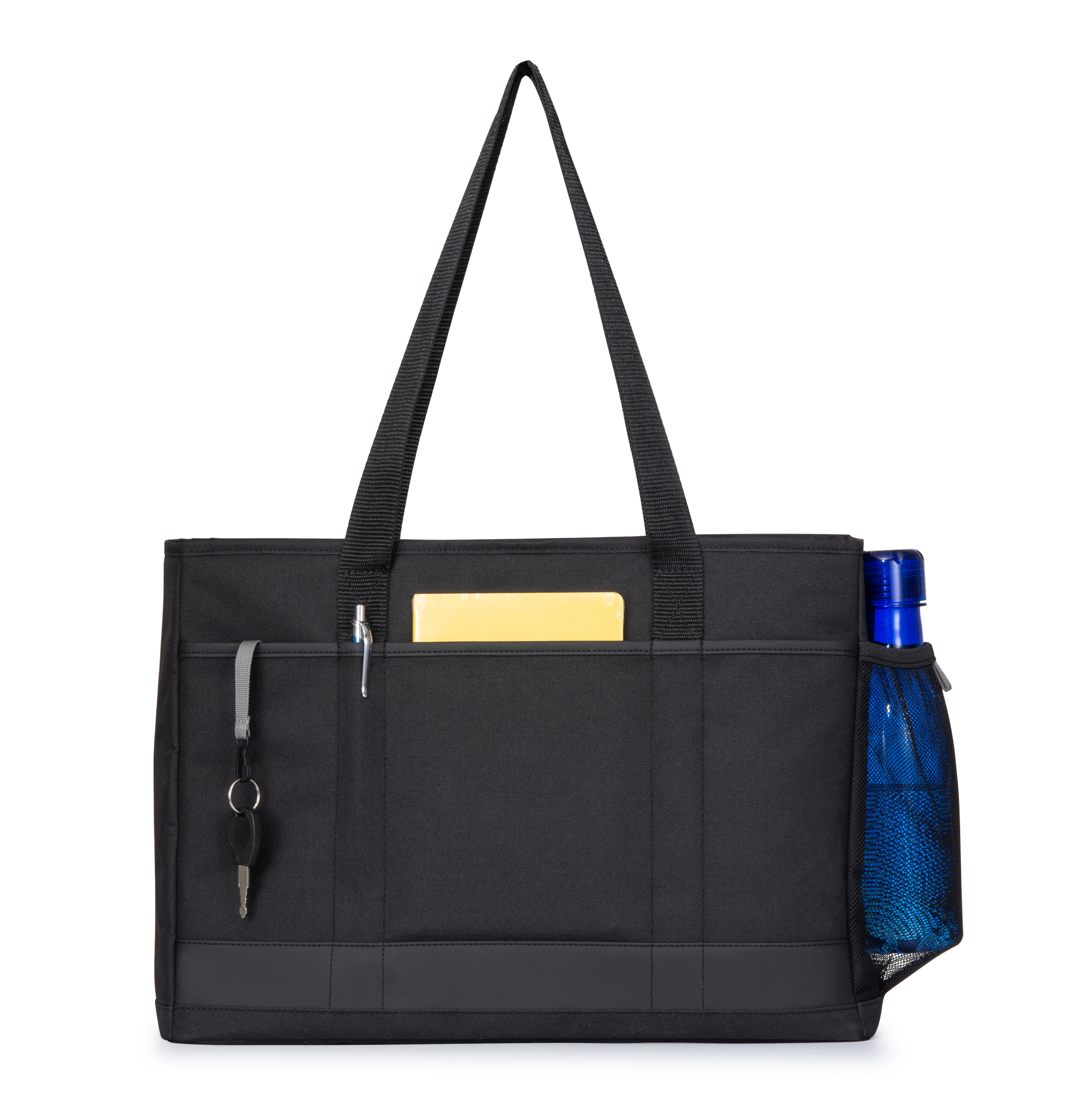 Gemline 100058 - Mobile Office Tote