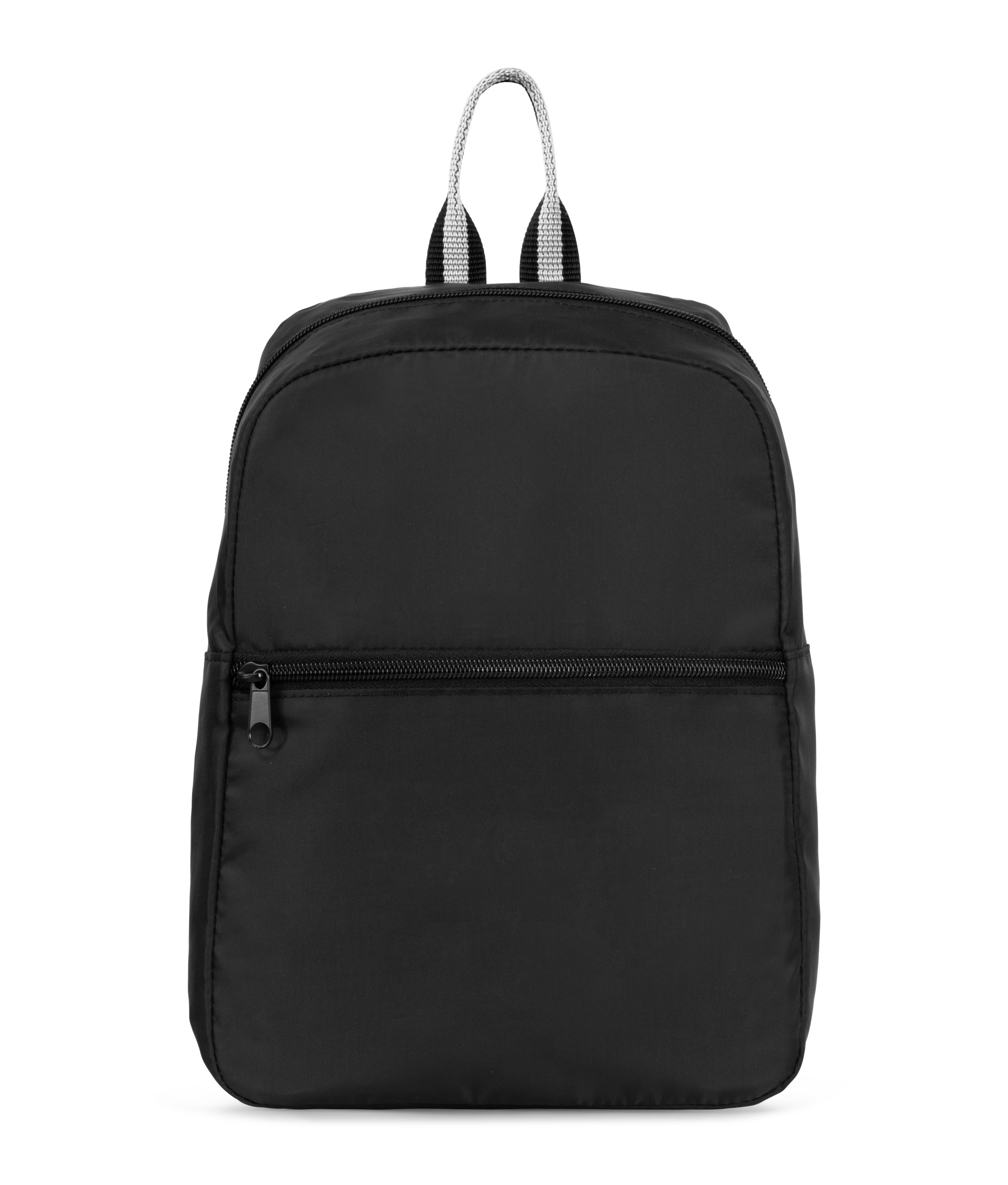 Gemline 100066 - Moto Mini Backpack