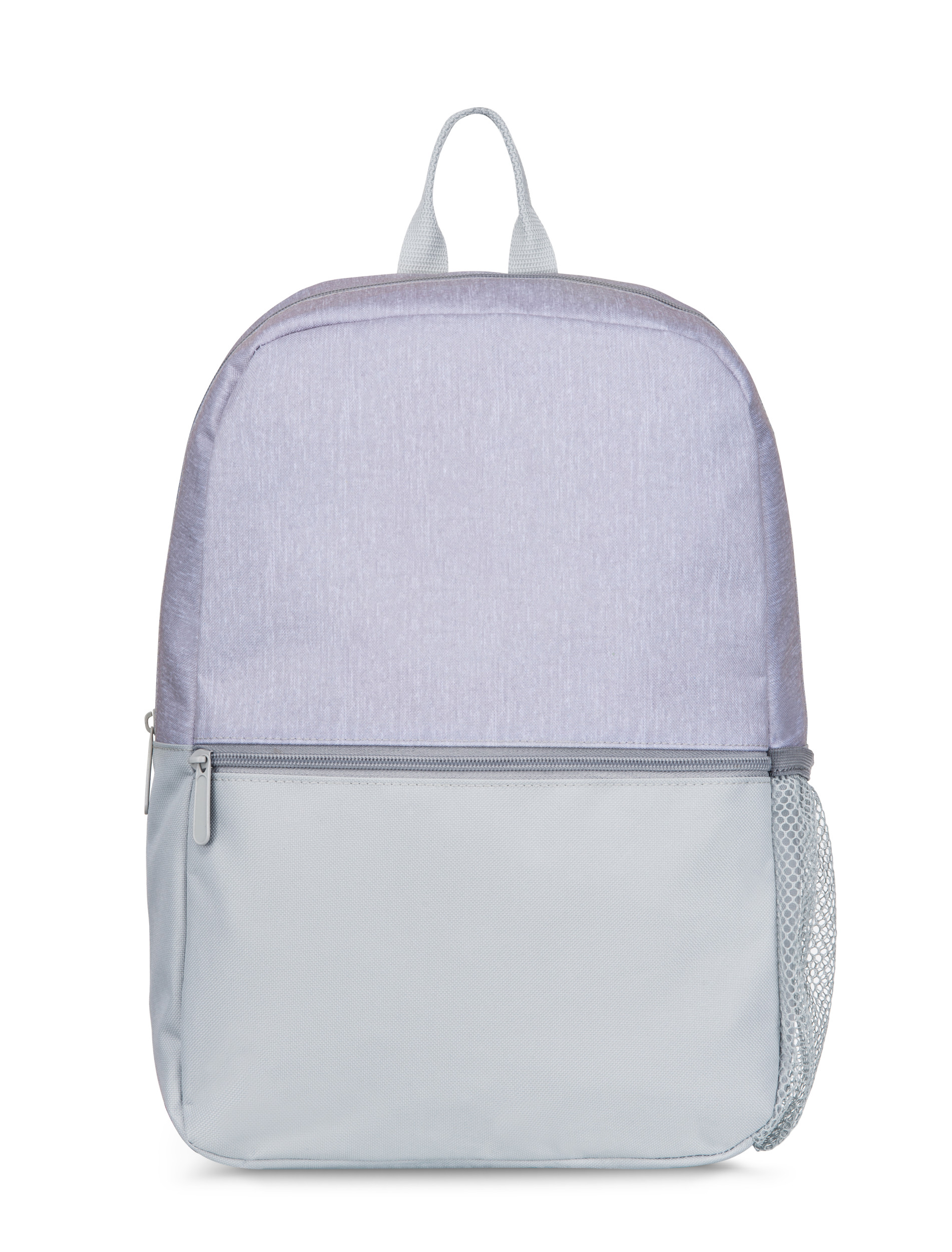 Gemline 100067 - Astoria Backpack