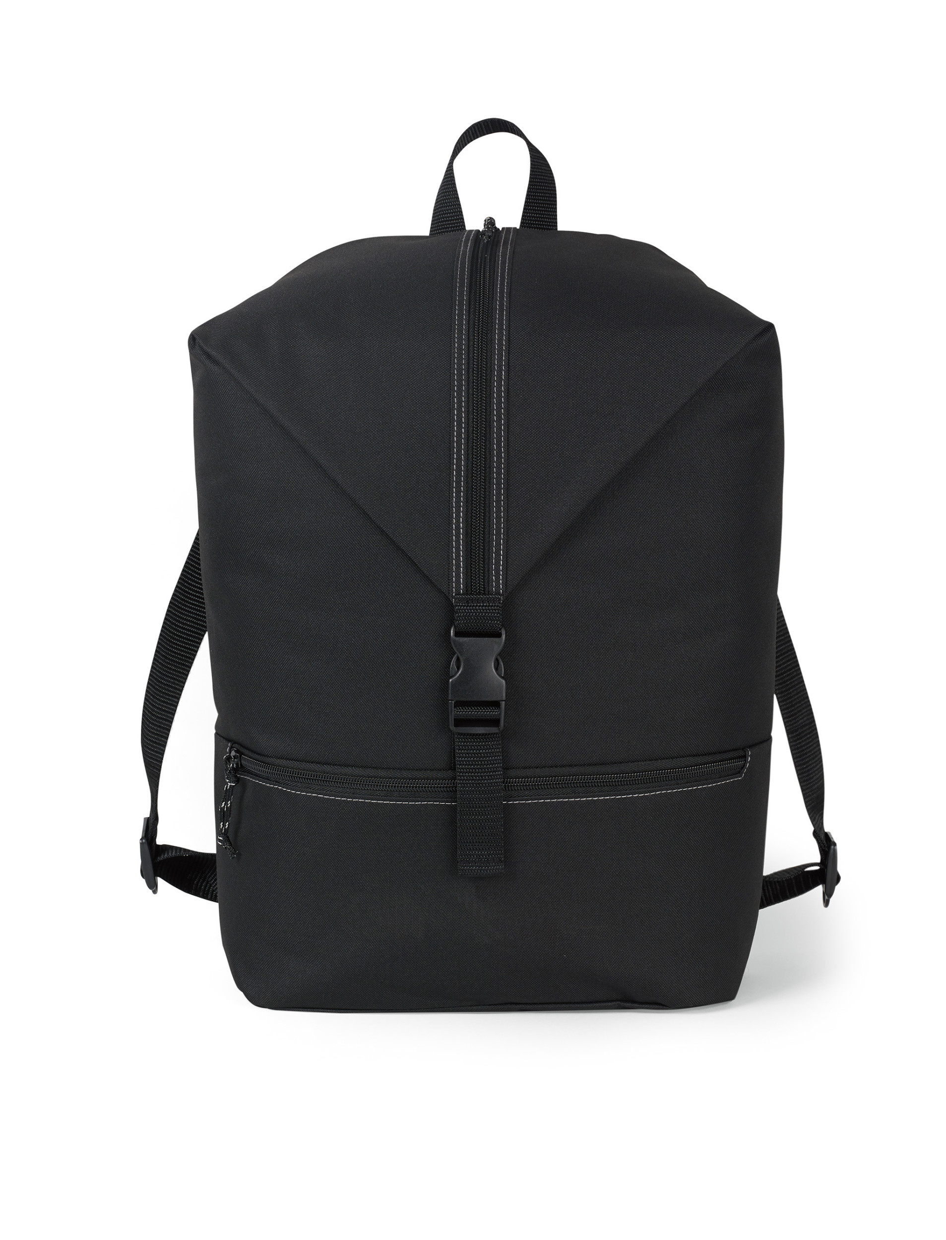 Gemline 100068 - Rutledge Backpack