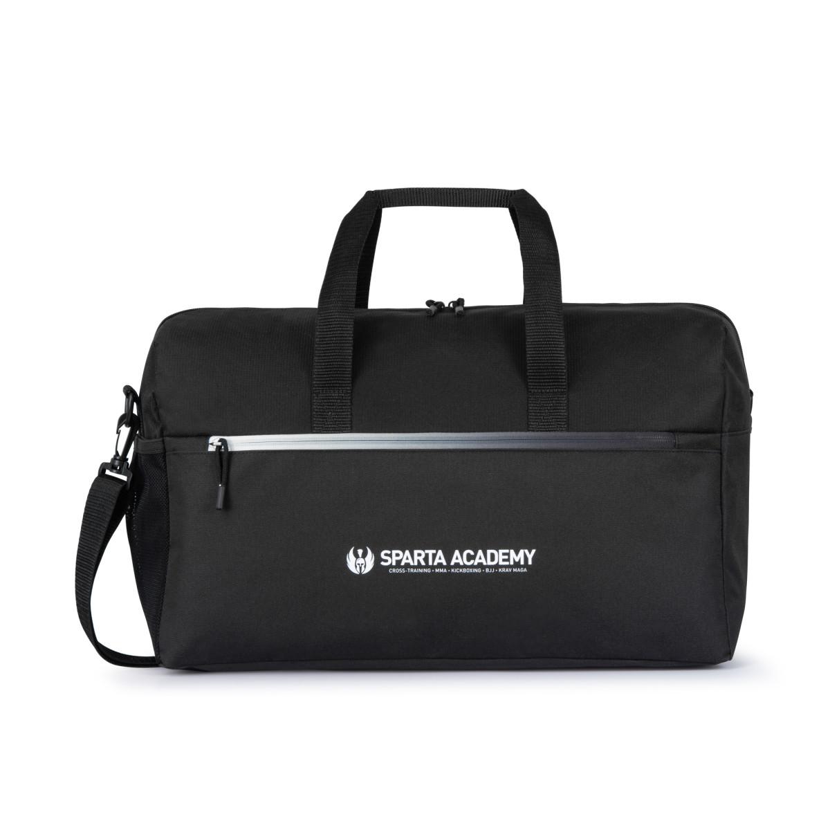Gemline 100075 - Excel Sport Bag