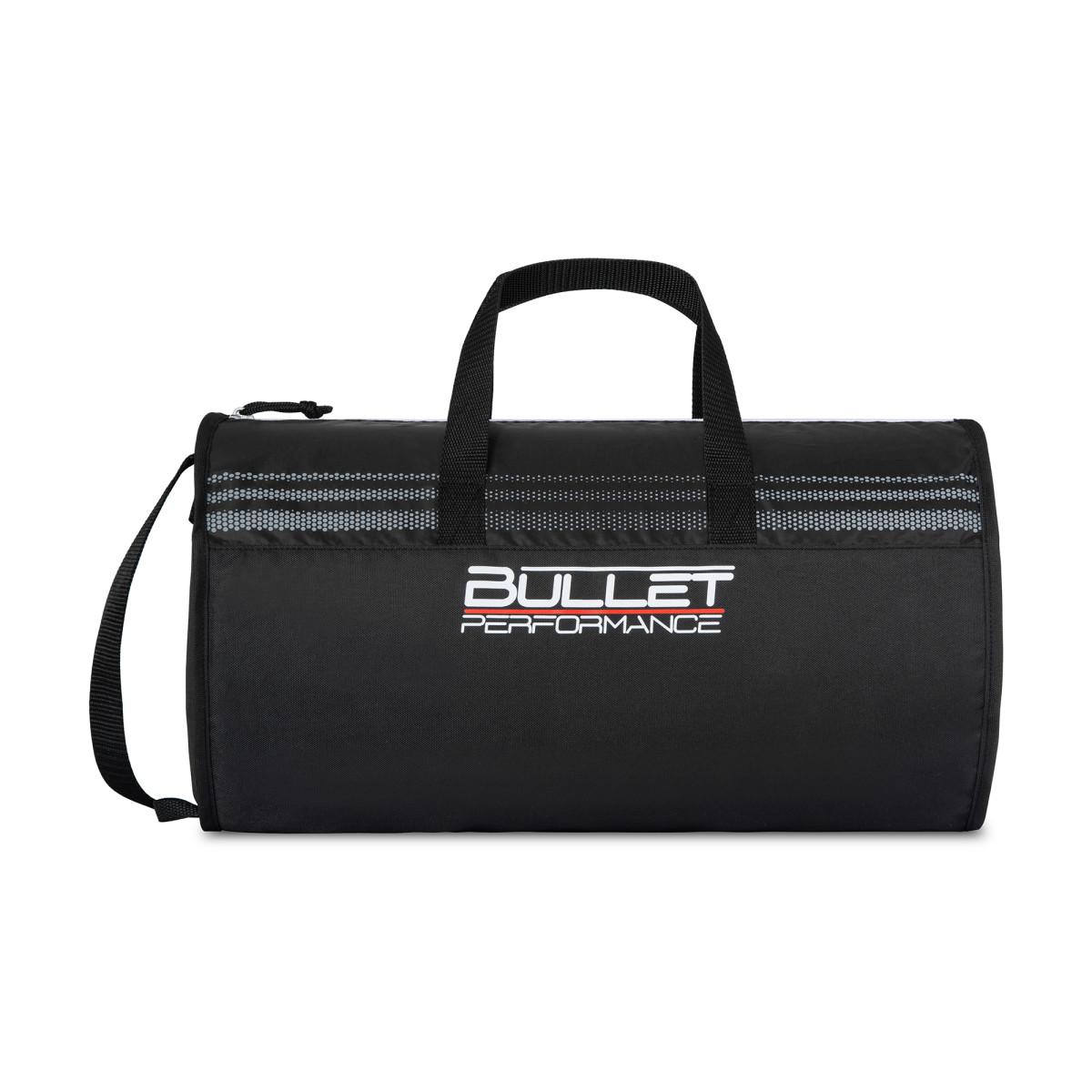 Gemline 100077 - Track Sport Bag