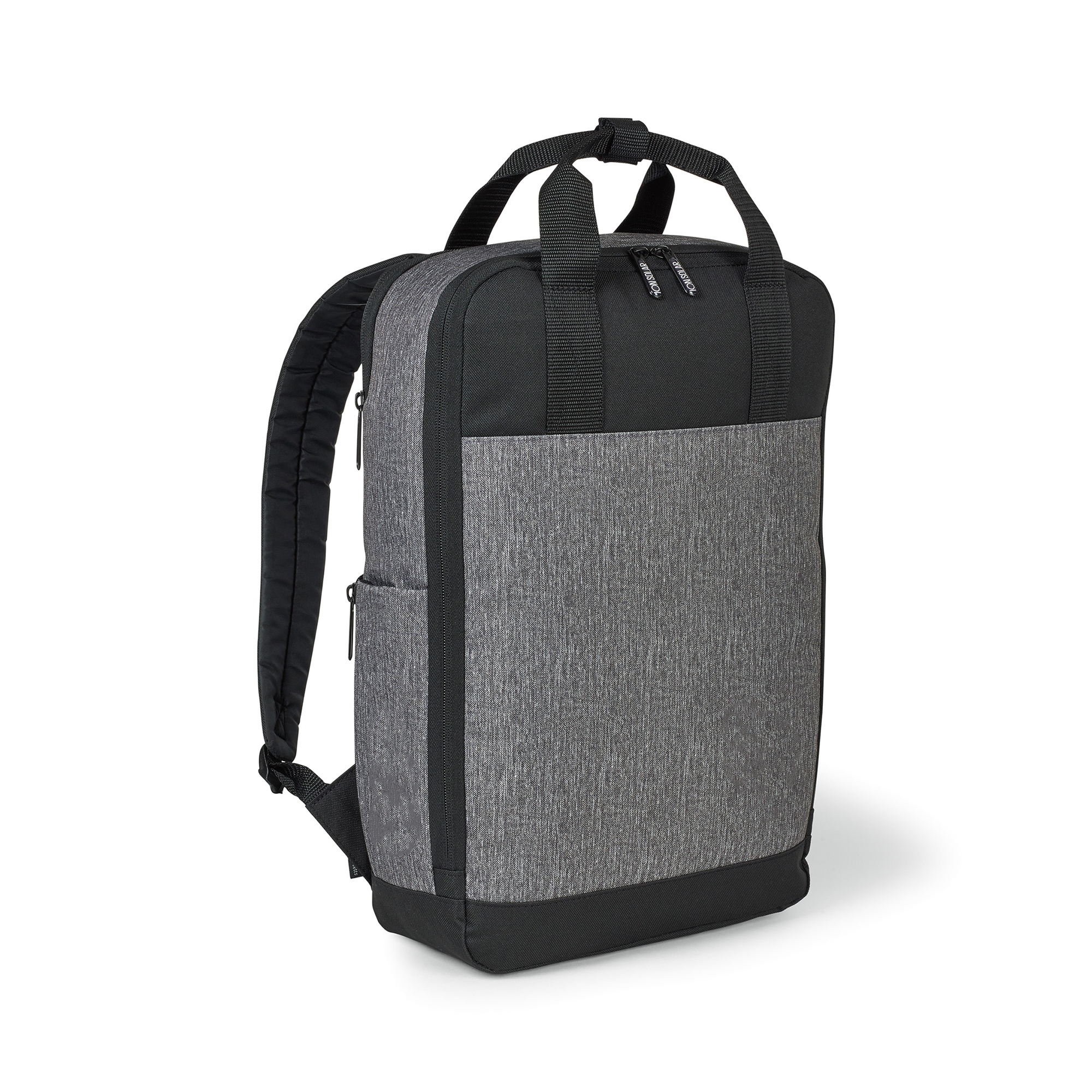 Gemline 100093 - Logan Computer Backpack