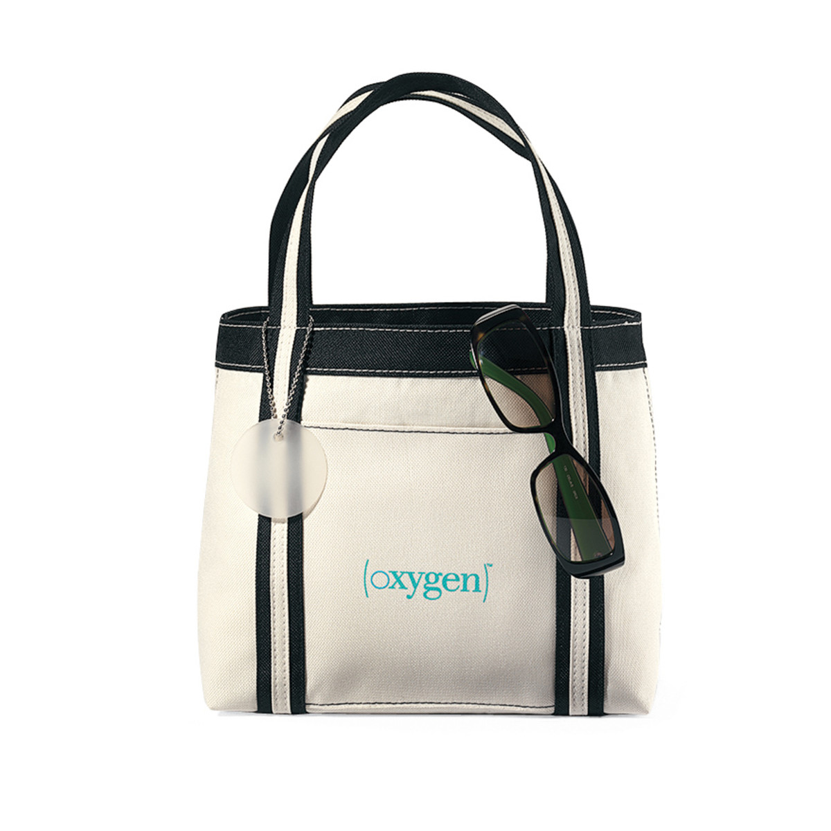 Gemline 135 - Piccolo Mini Tote