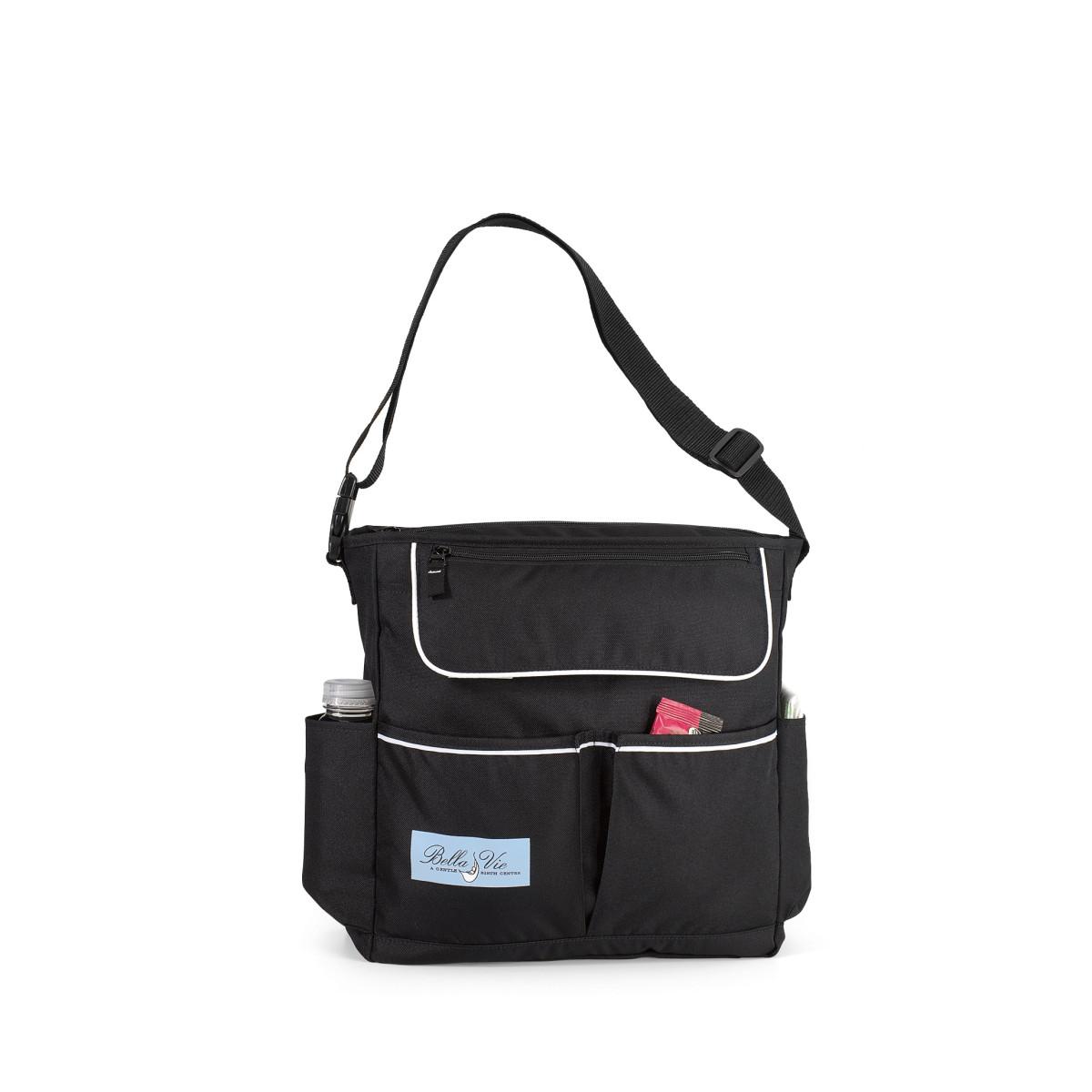Gemline 1495 - Sweet Pea Diaper Bag Kit