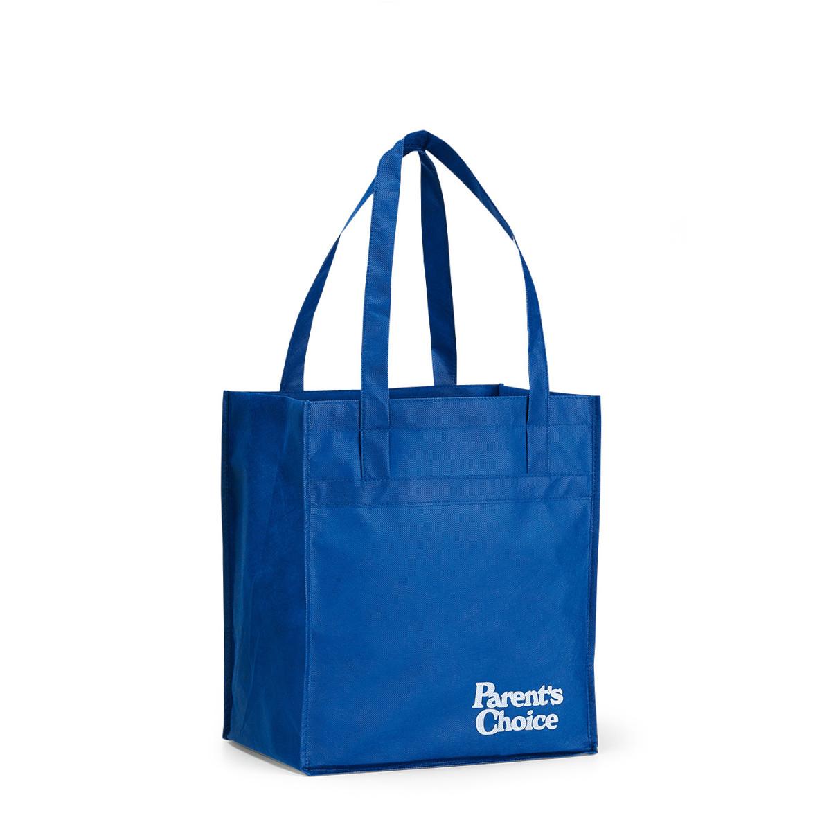 Gemline 1760 - Deluxe Grocery Shopper