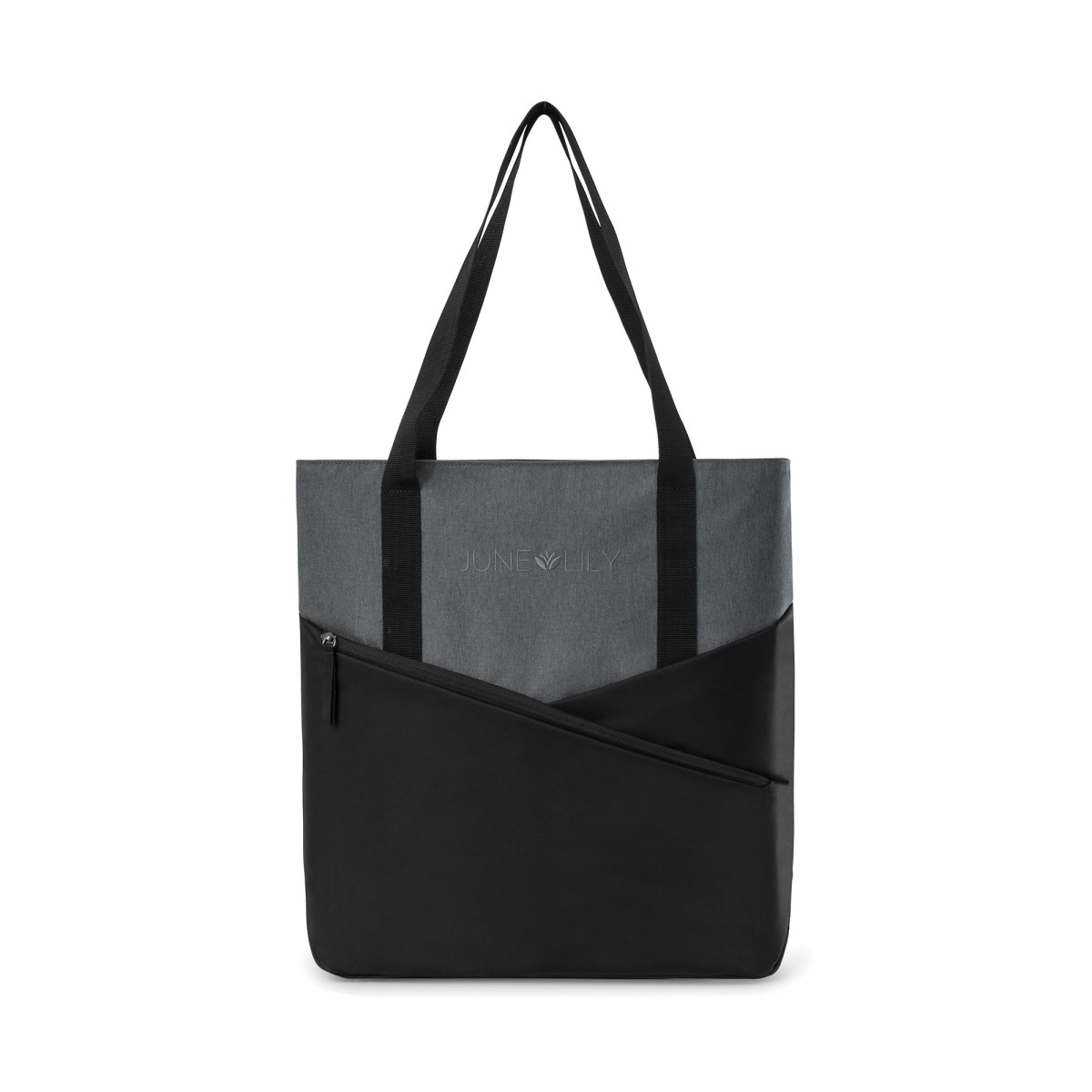 Gemline 1865 - Daily Commuter Computer Tote