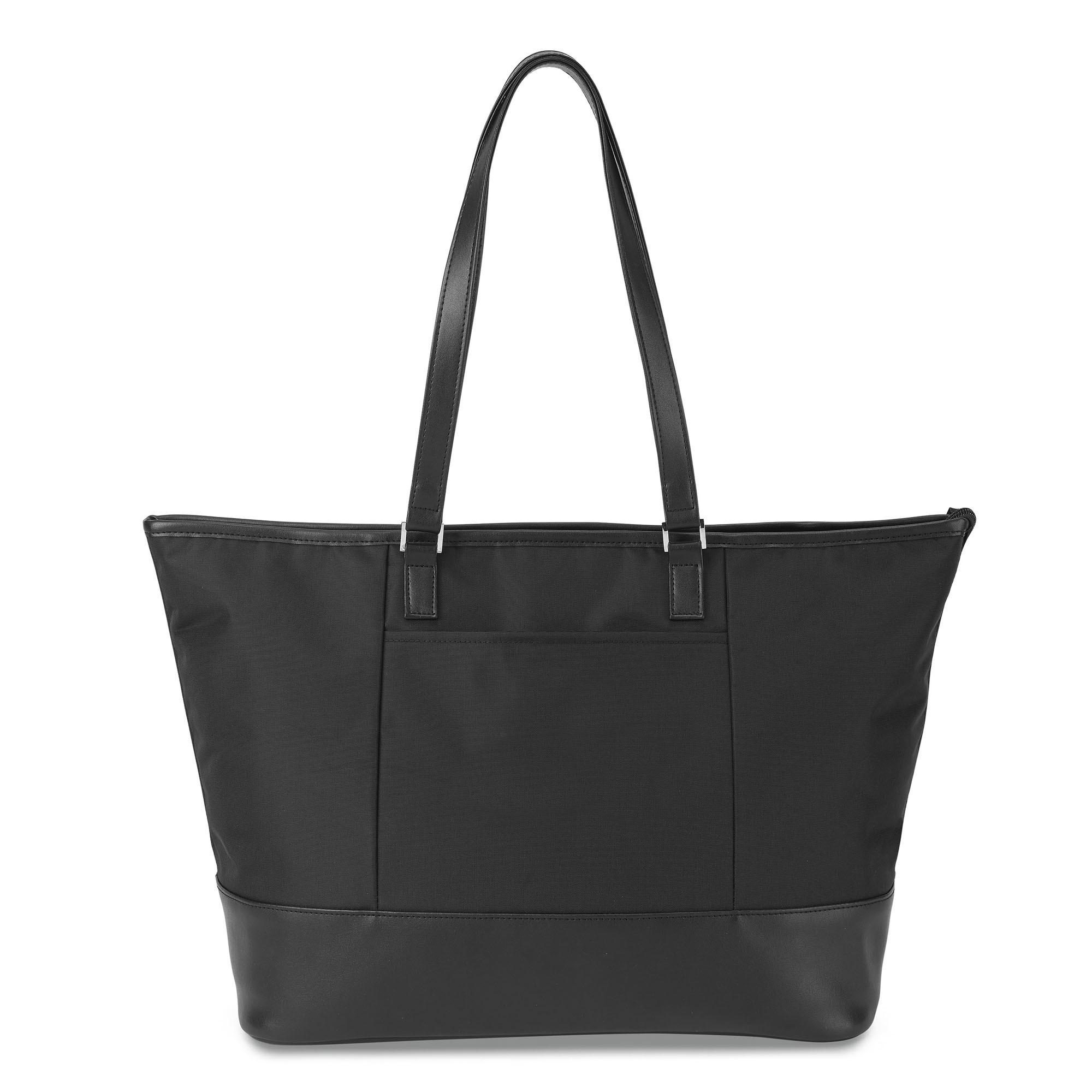 Gemline 2211 - Bella Computer Bag