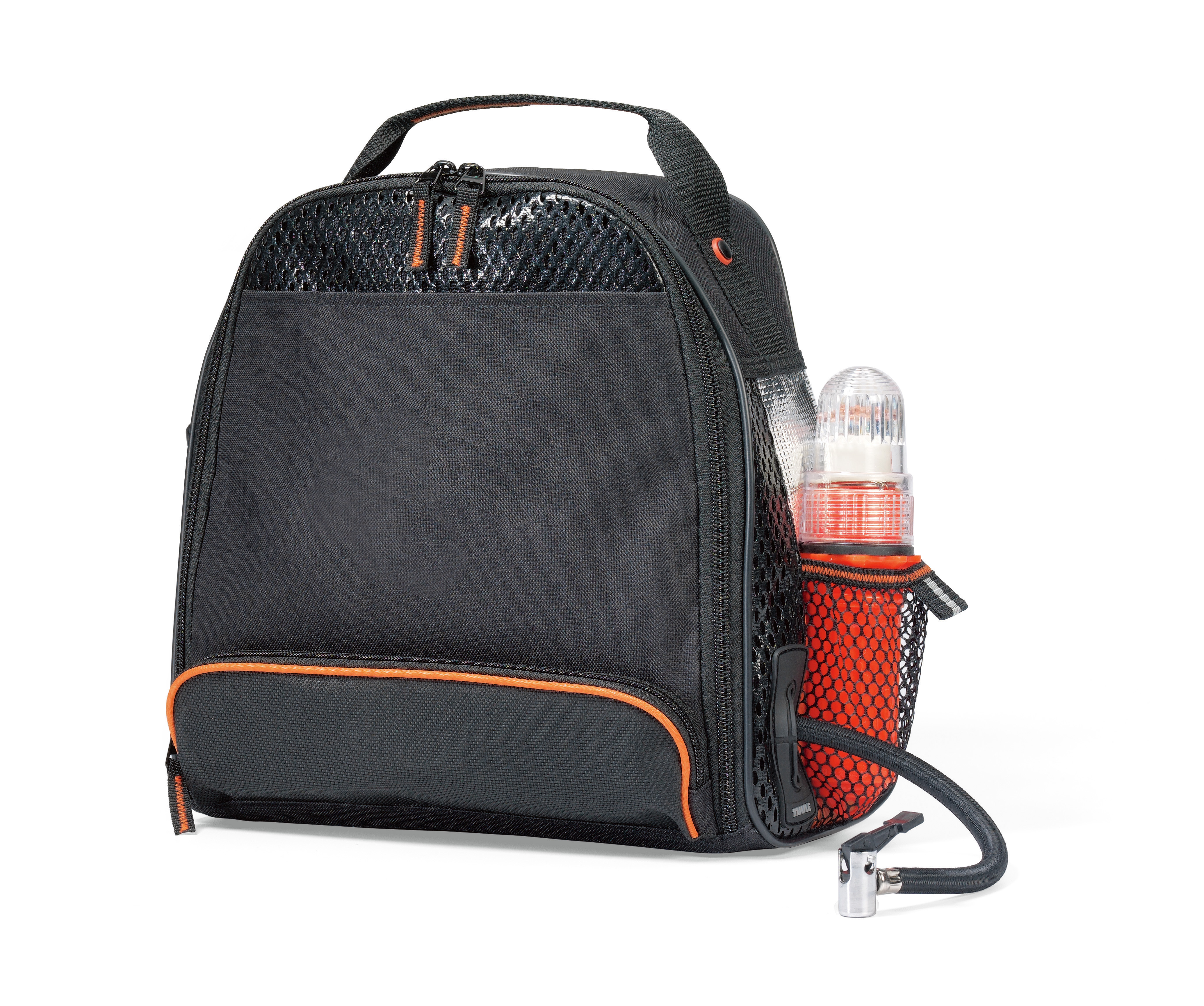 Gemline 3936 - Ultimate Roadside Safety Kit