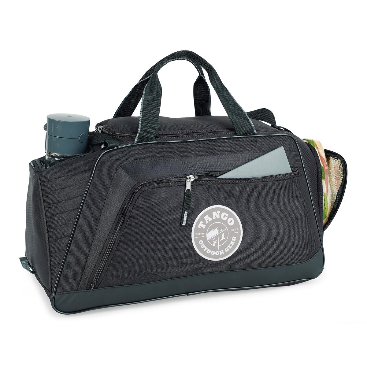 Gemline 4270 - Spartan Sport Bag