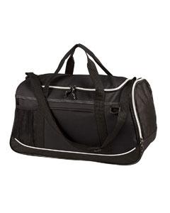 Gemline 4520 - Echo Sport Bag