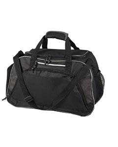 Gemline 4560 - Squad Sport Bag