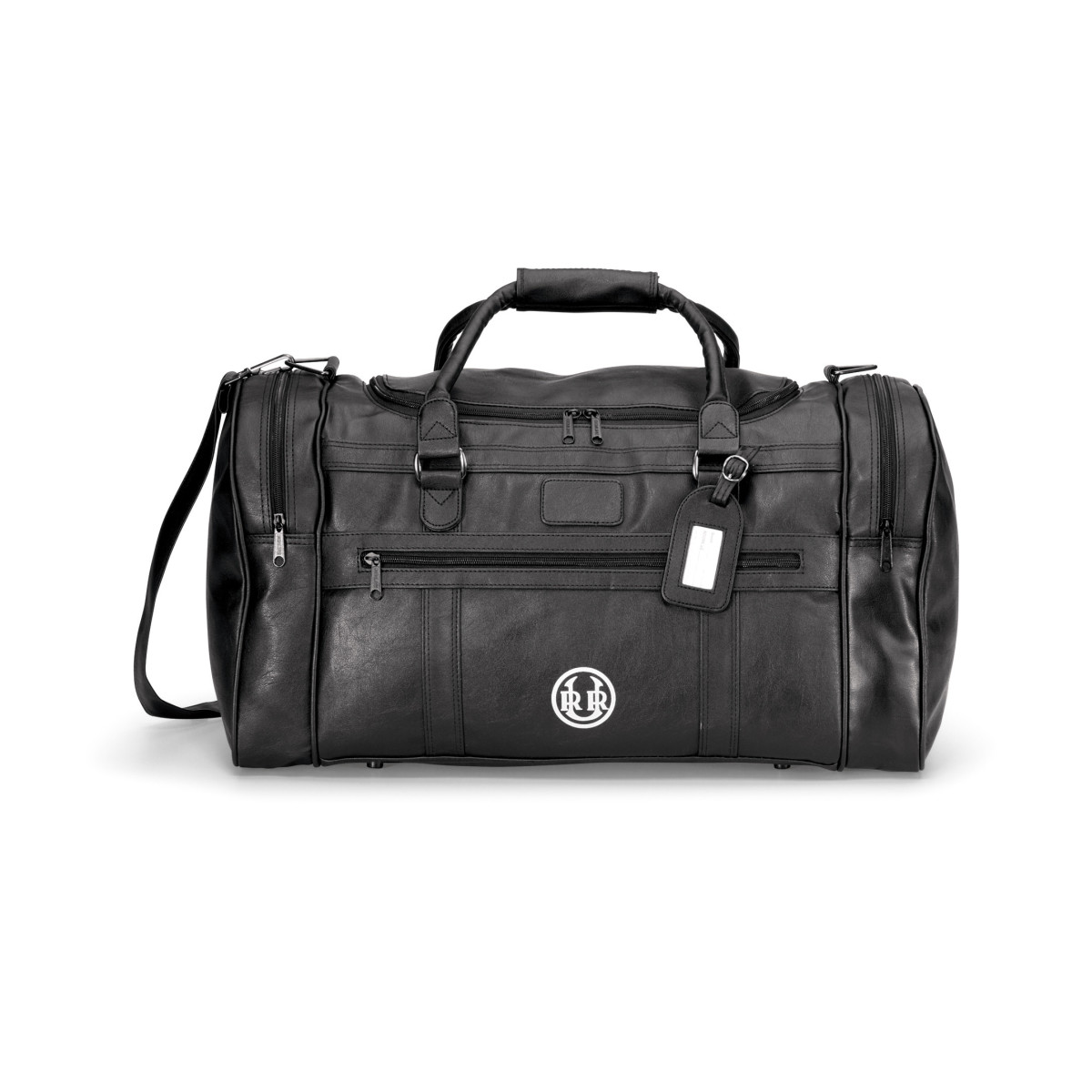 Gemline 4705 - Large Executive Travel Bag