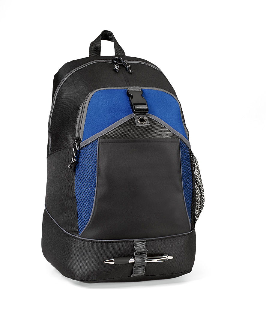 Gemline 4801 - Escapade Backpack