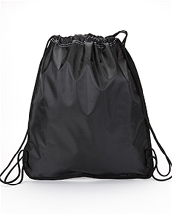 Gemline 4863 - Sprint Sport Cinchpack