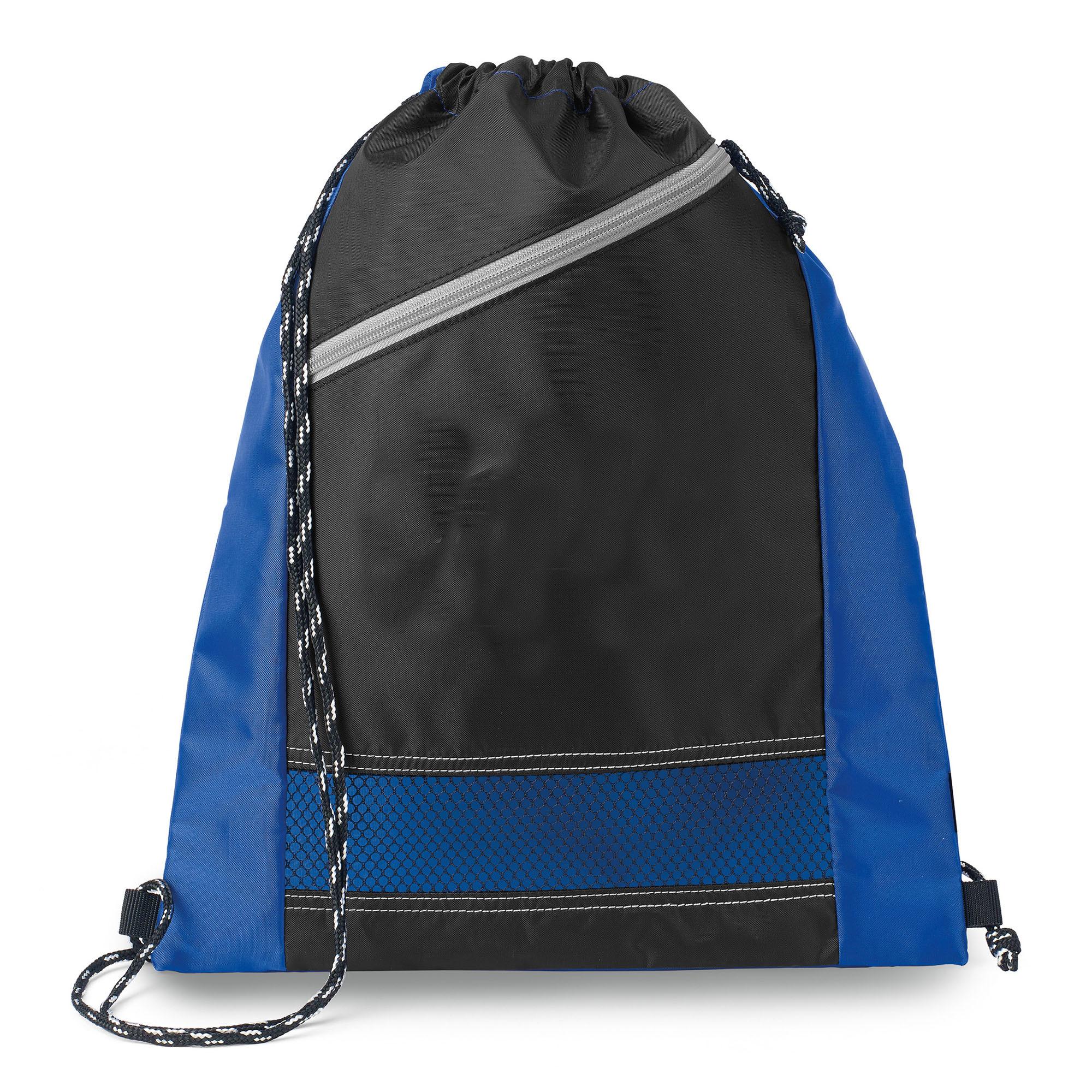 Gemline 4900 - Spark Sport Cinchpack