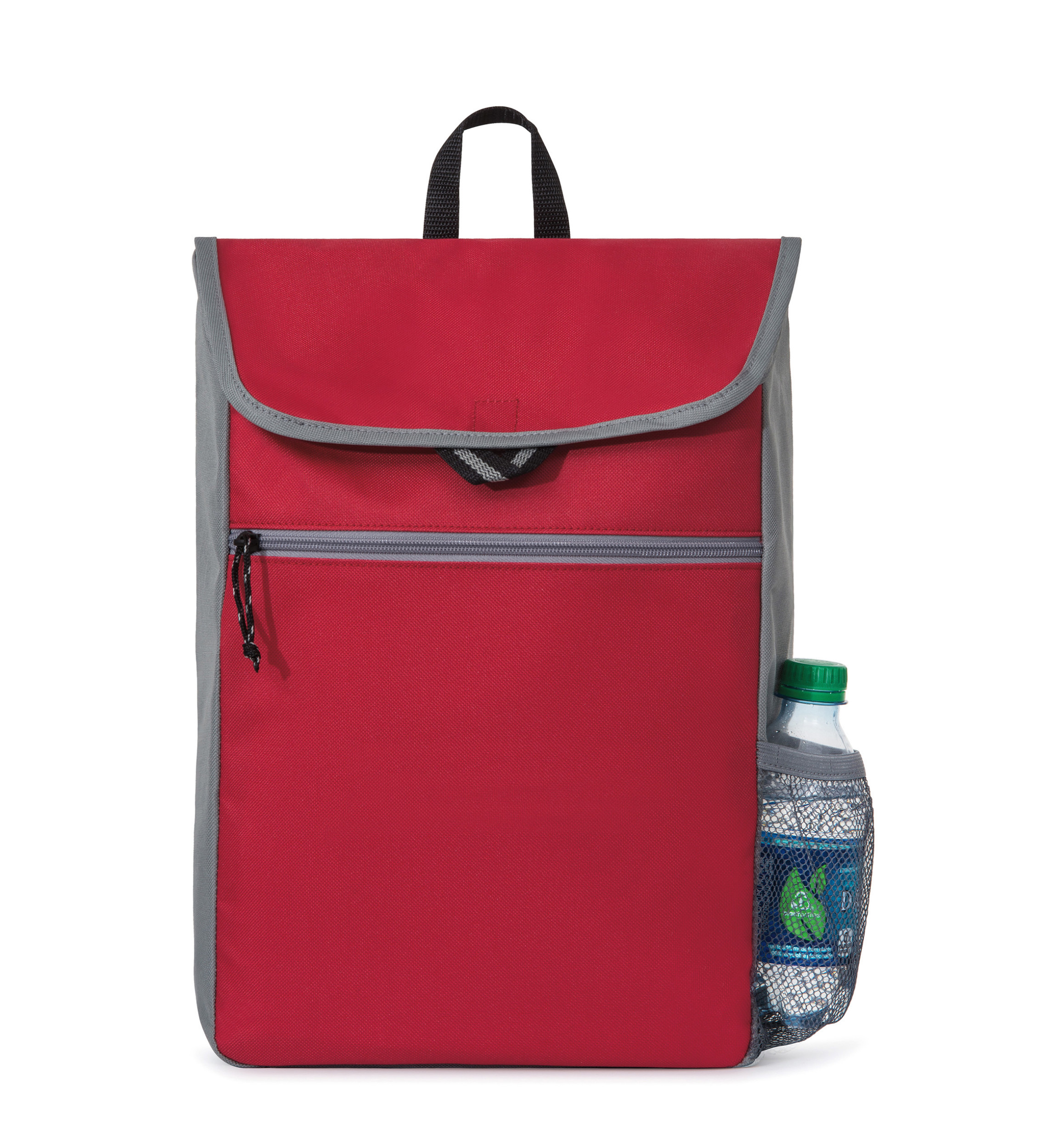 Gemline 4973 - Hunter Backpack