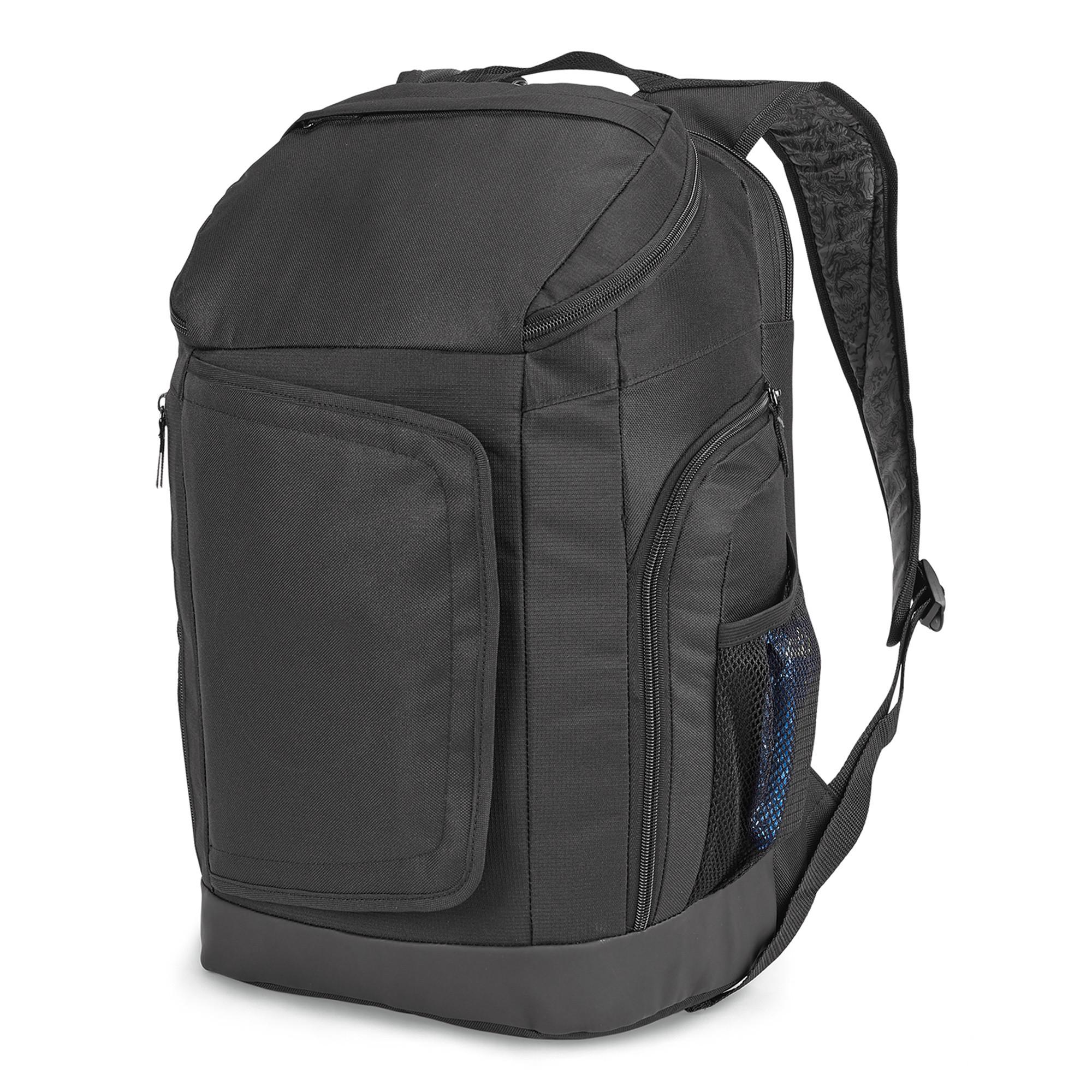 Gemline 5121 - Ryder Computer Backpack