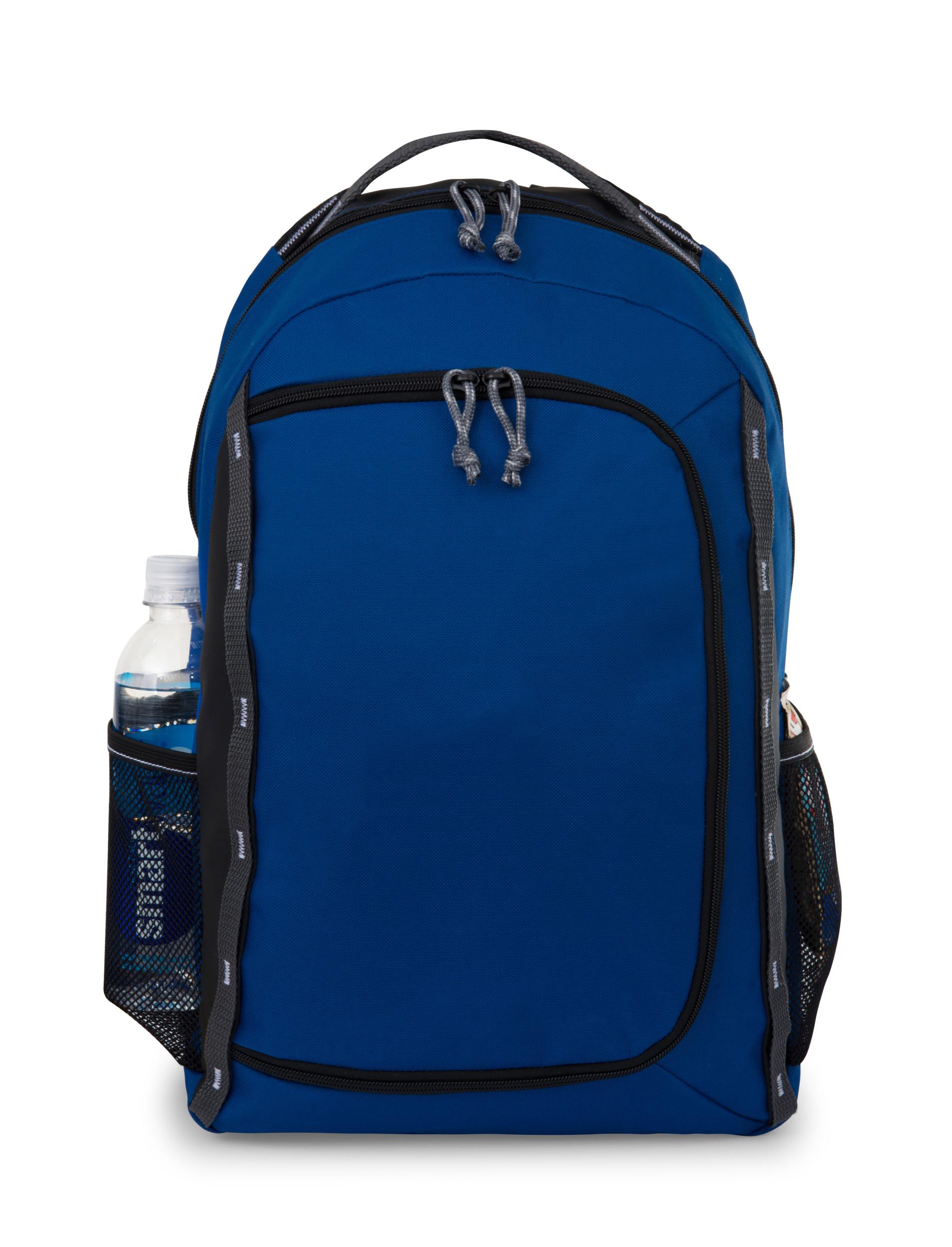 Gemline 5149 - Altitude Computer Backpack