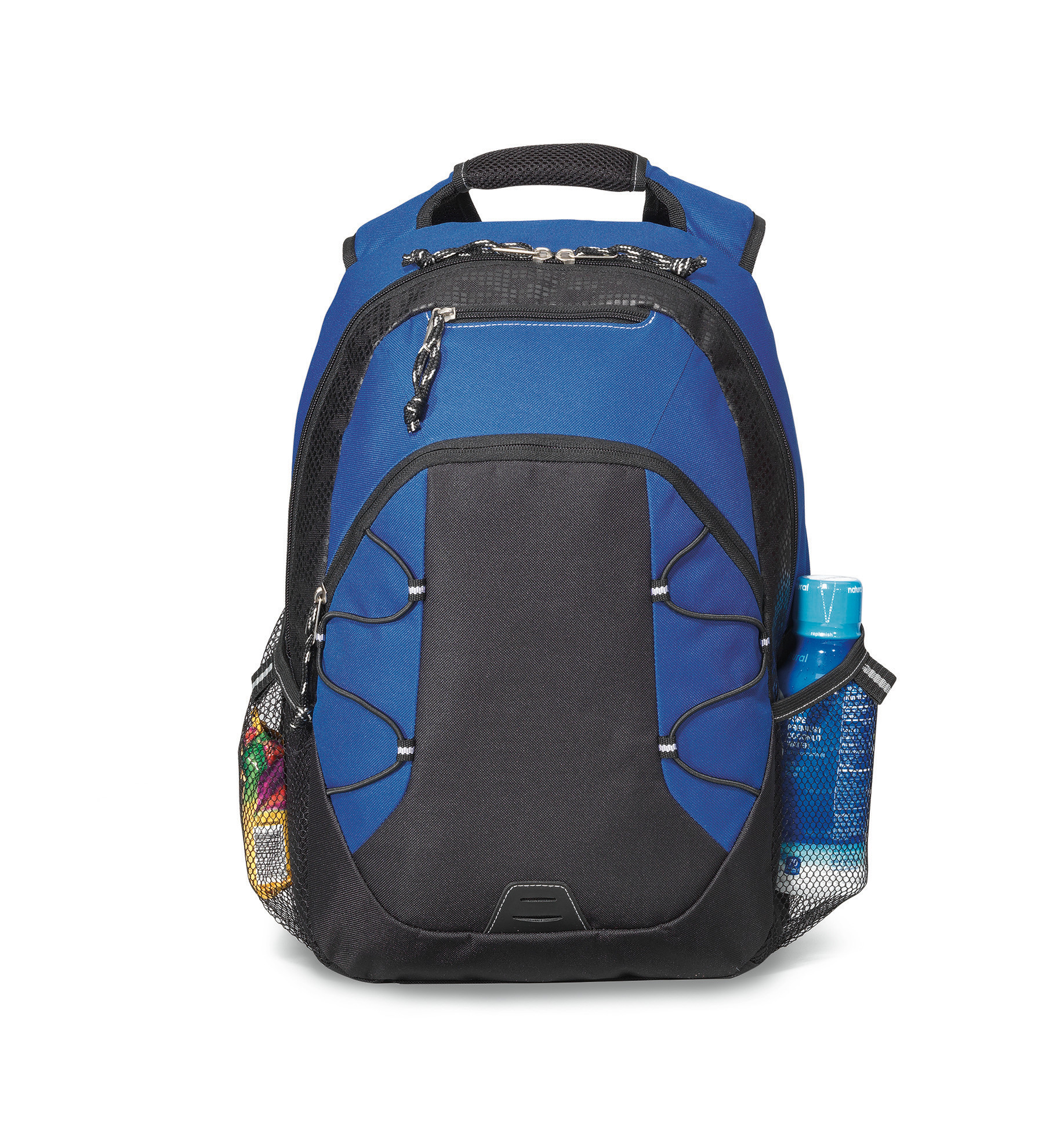 Gemline 5195 - Matrix Computer Backpack