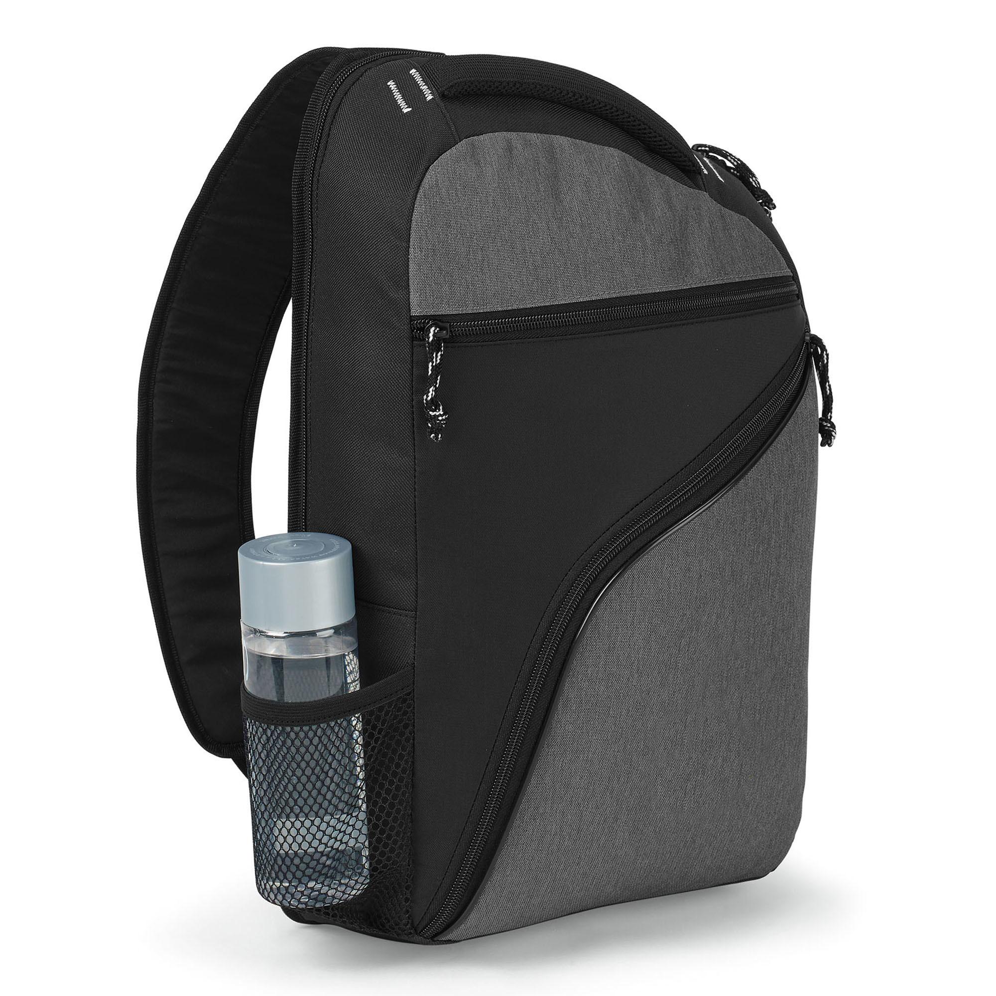 Gemline 5214 - McKinley Computer Sling Bag