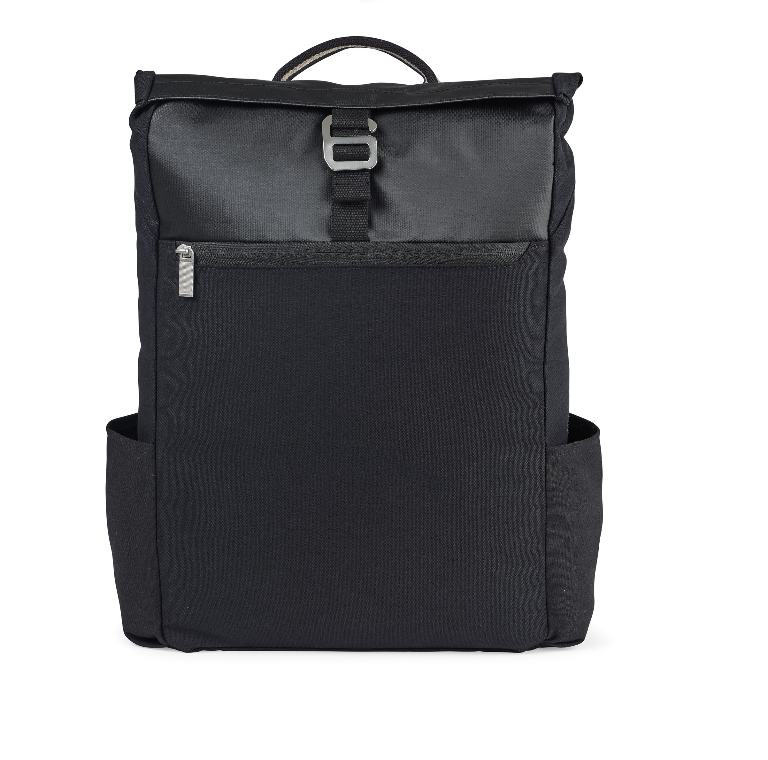 Gemline 5216 - Charlie Cotton Computer Backpack