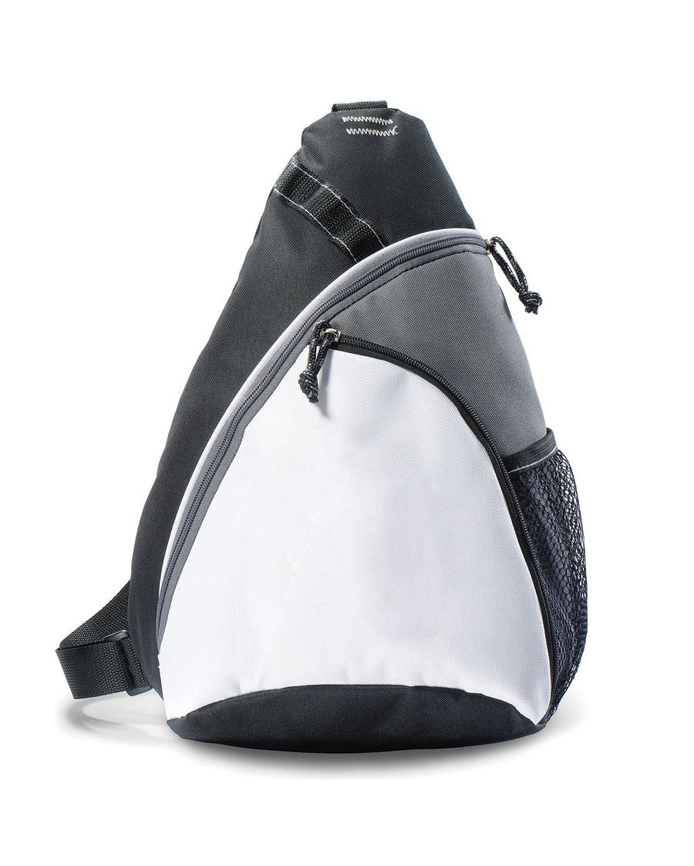 Gemline 5220 - Wave Monopack