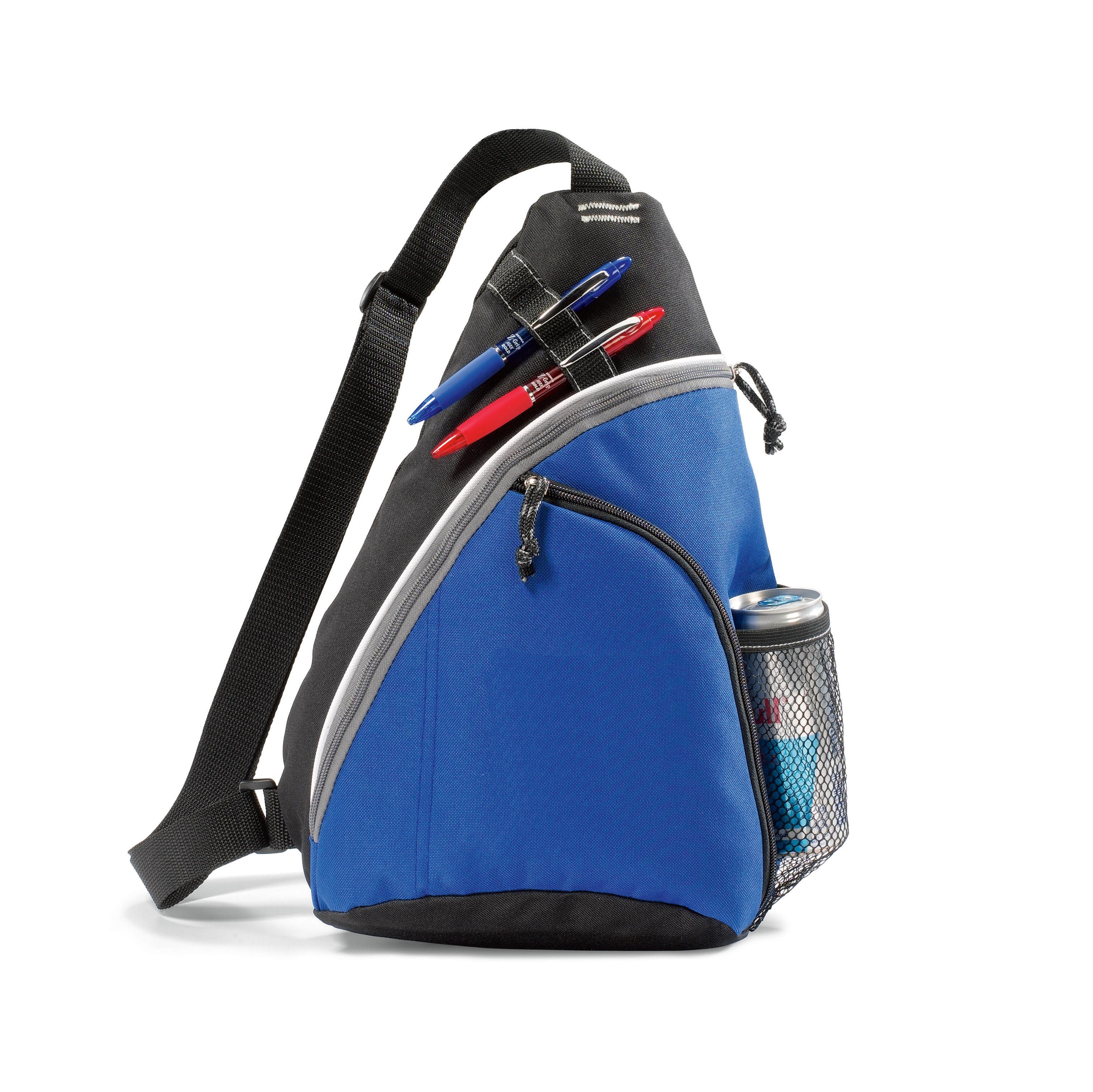 Gemline 5221 - Wave Sling Bag