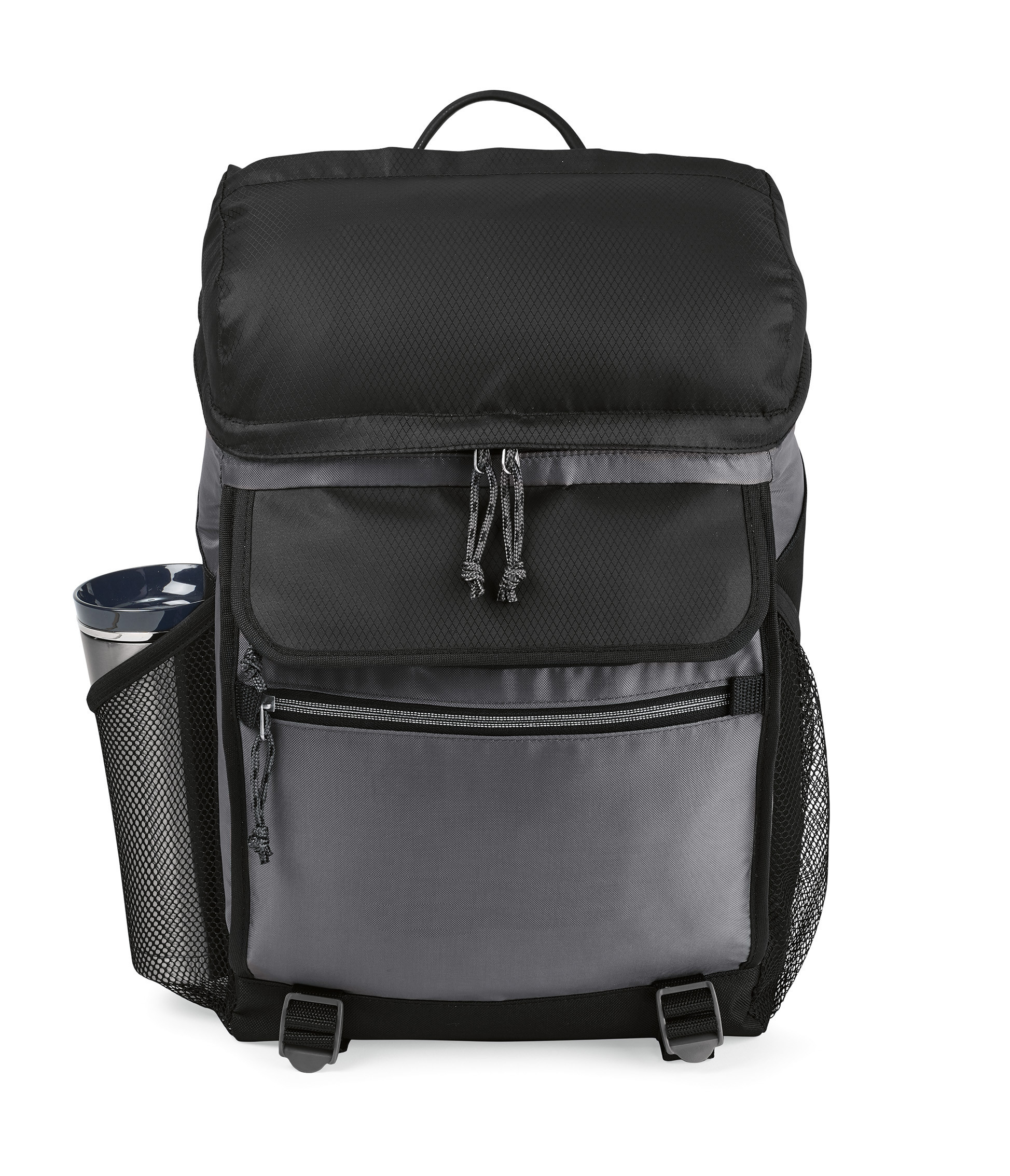Gemline 5234 - Excursion Computer Backpack with Insulated Pocket
