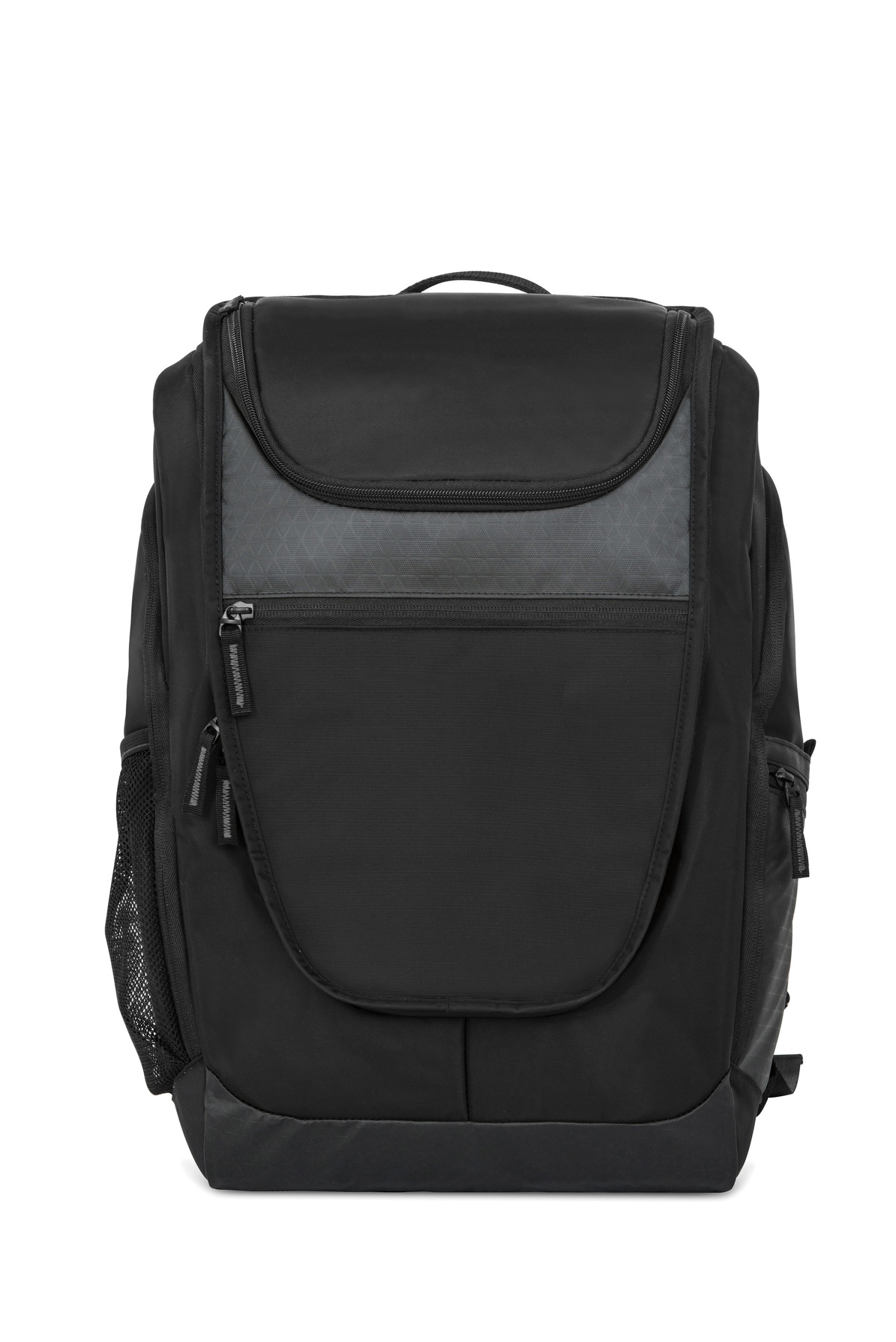 Gemline 5239 - Reveal Computer Backpack