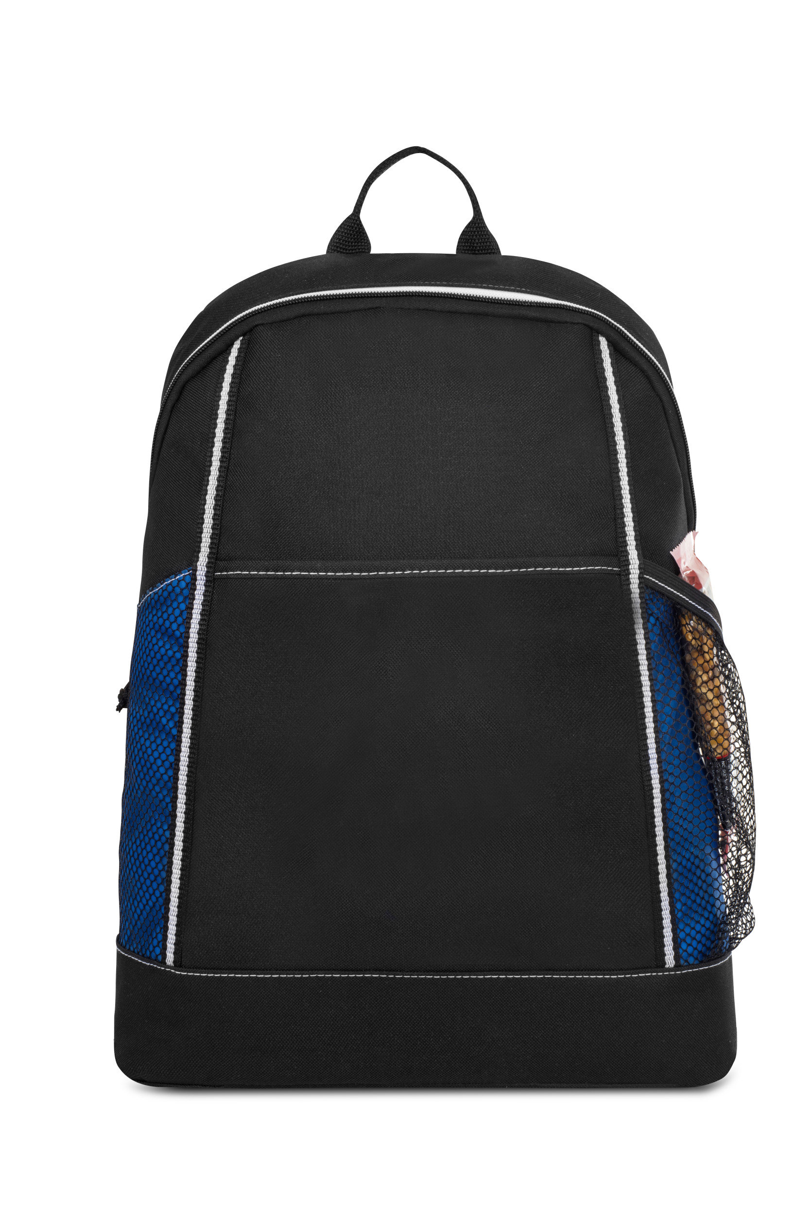 Gemline 5245 - Champion Backpack