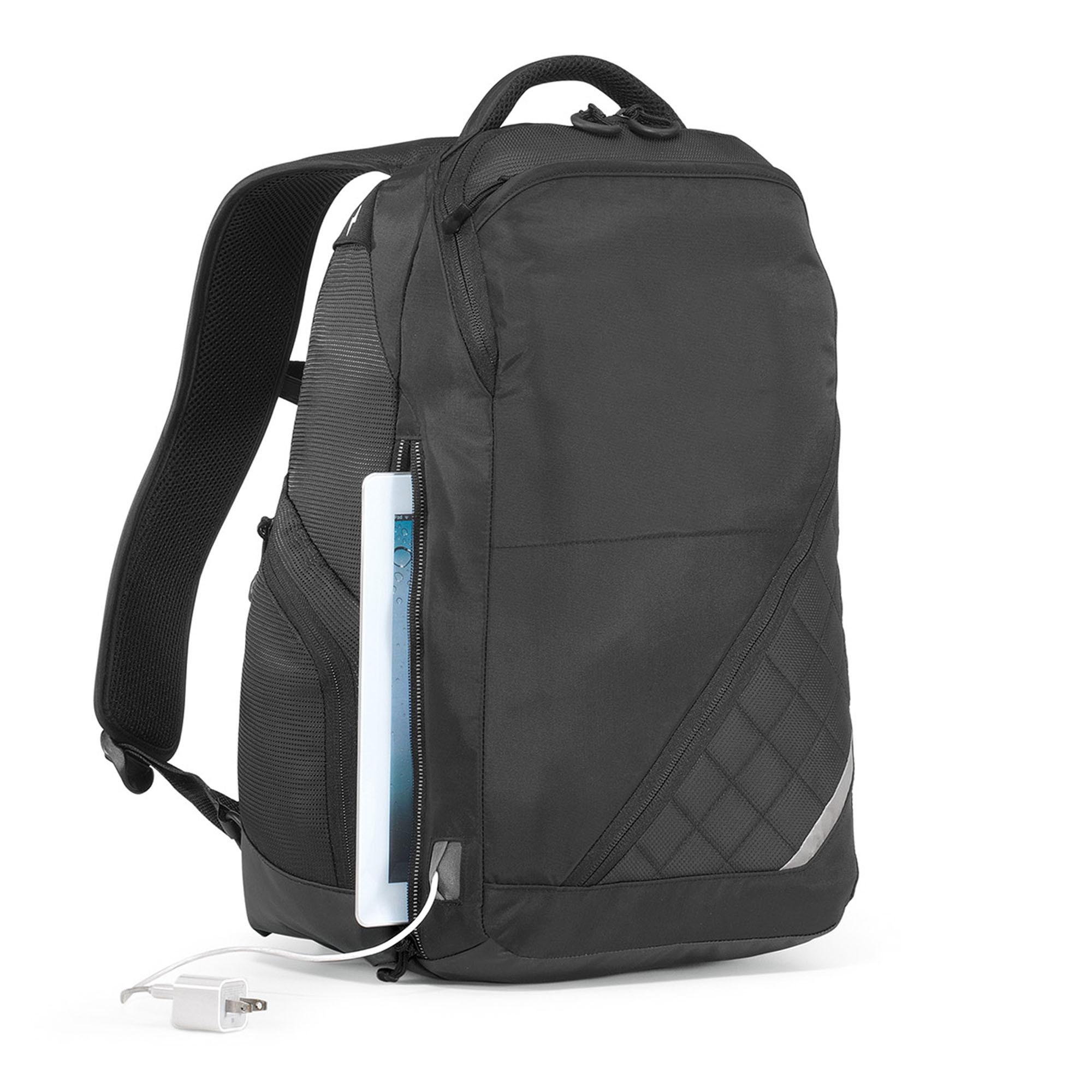 Gemline 5250 - Volt Charging Backpack