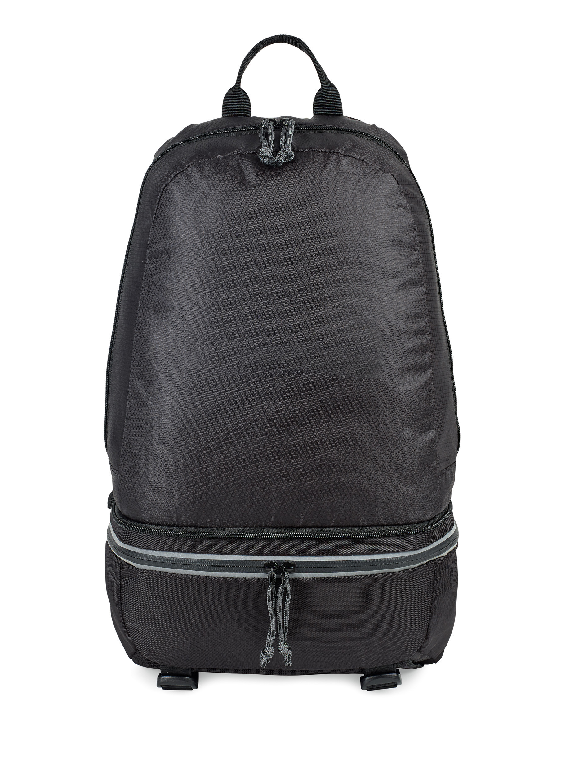 Gemline 5251 - Birch Convertible Backpack