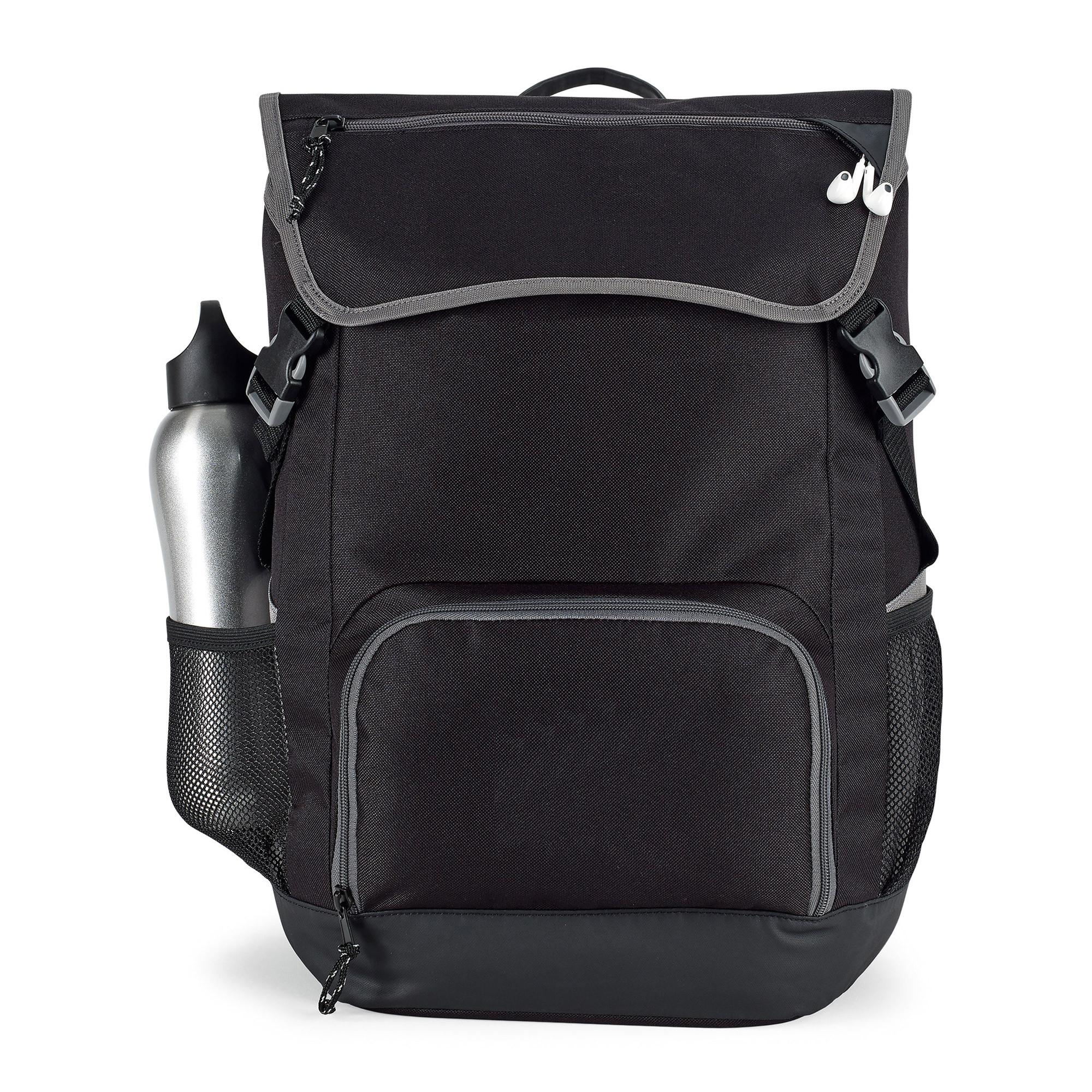 Gemline 5254 - Ollie Computer Backpack