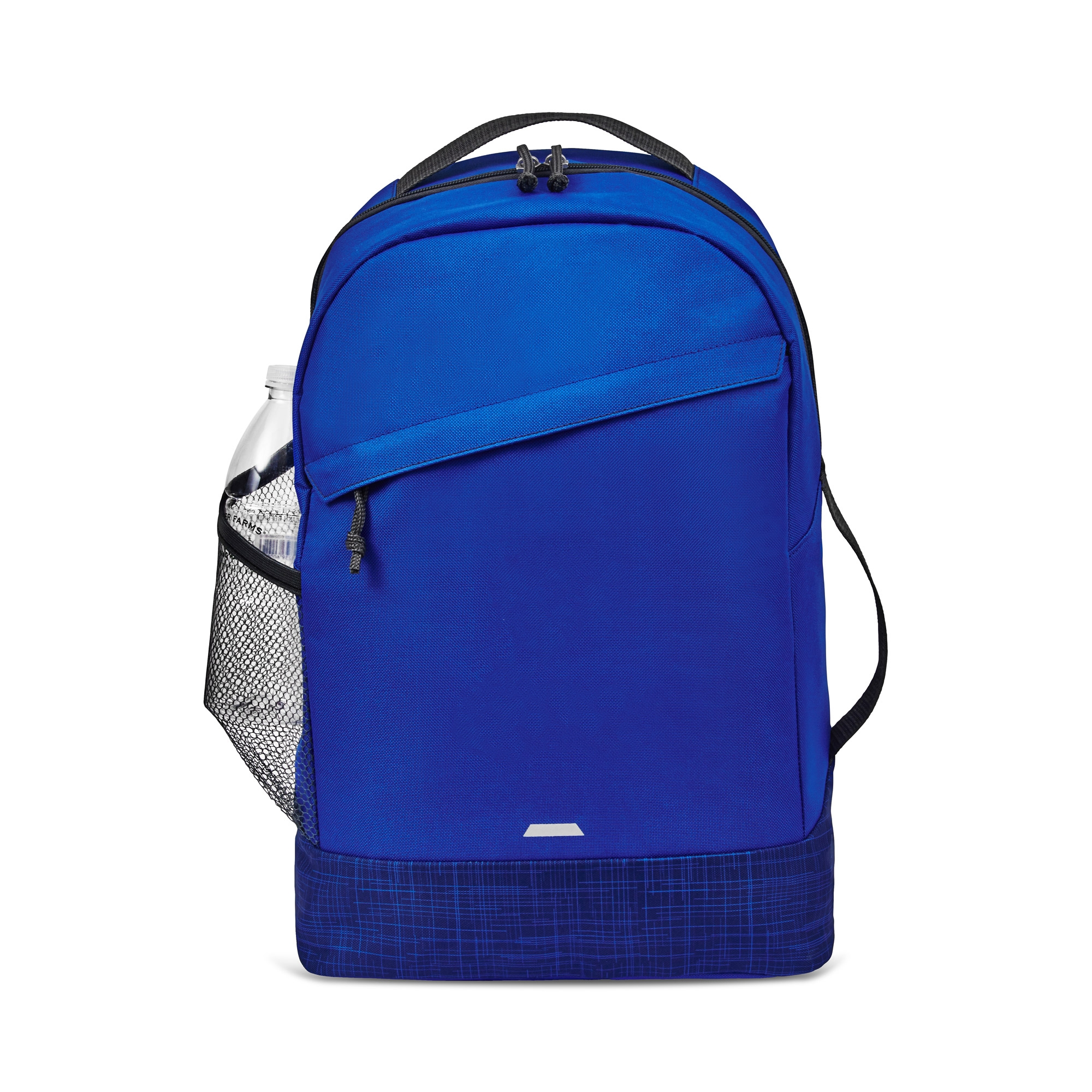 Gemline 5263 - Taurus Backpack