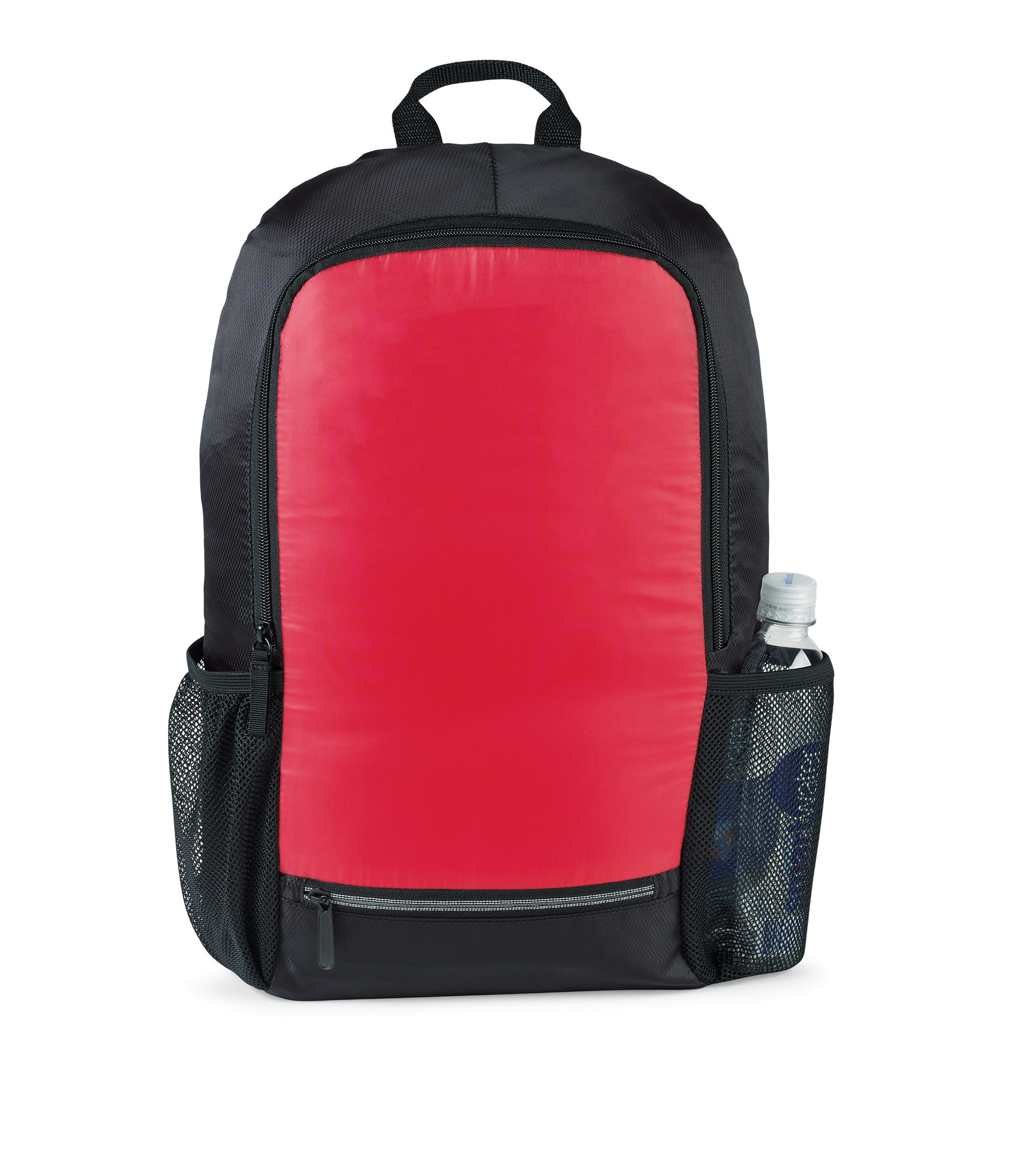 Gemline 5285 - Express Packable Backpack