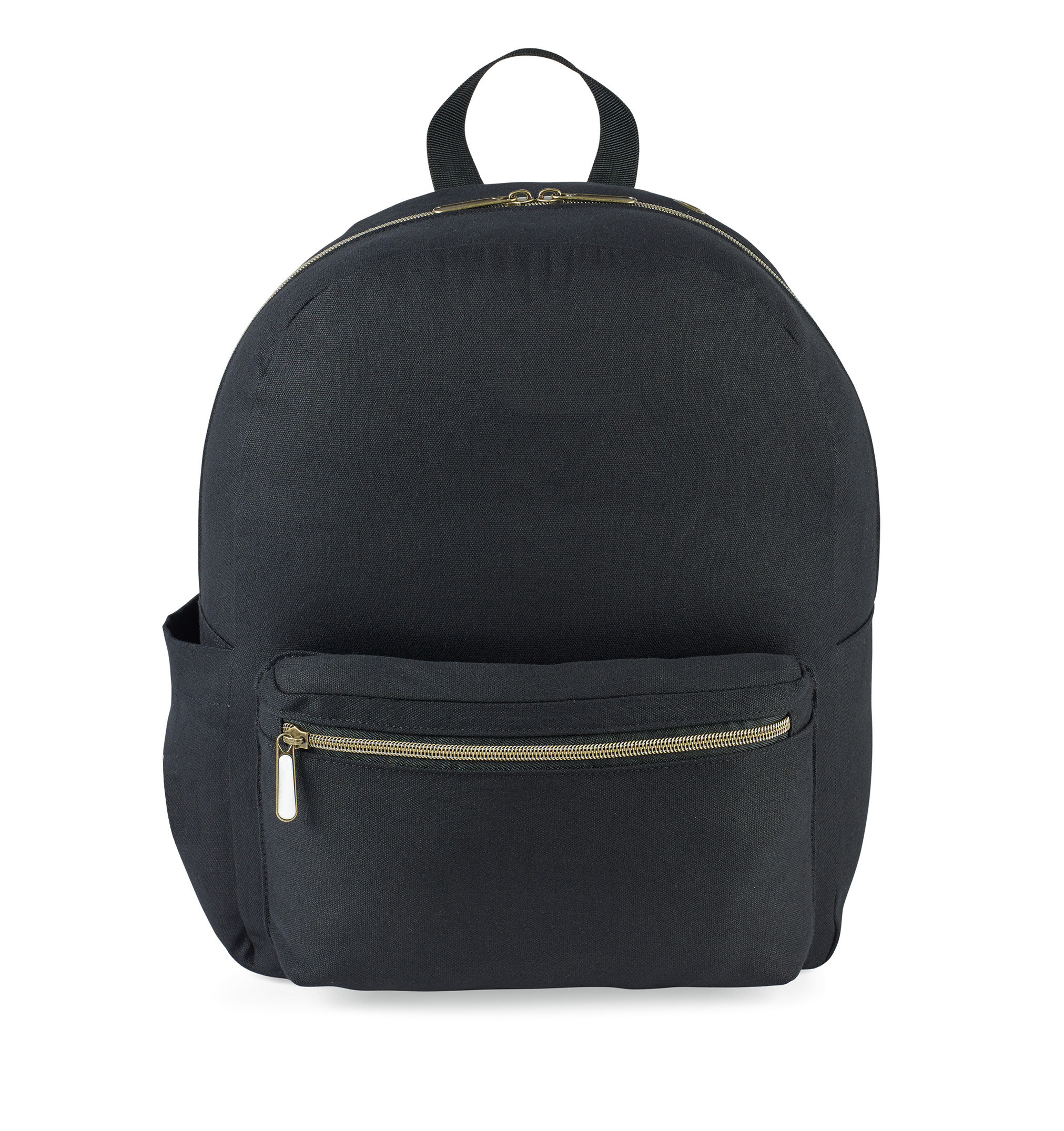 Gemline 5289 - Russell Cotton Backpack
