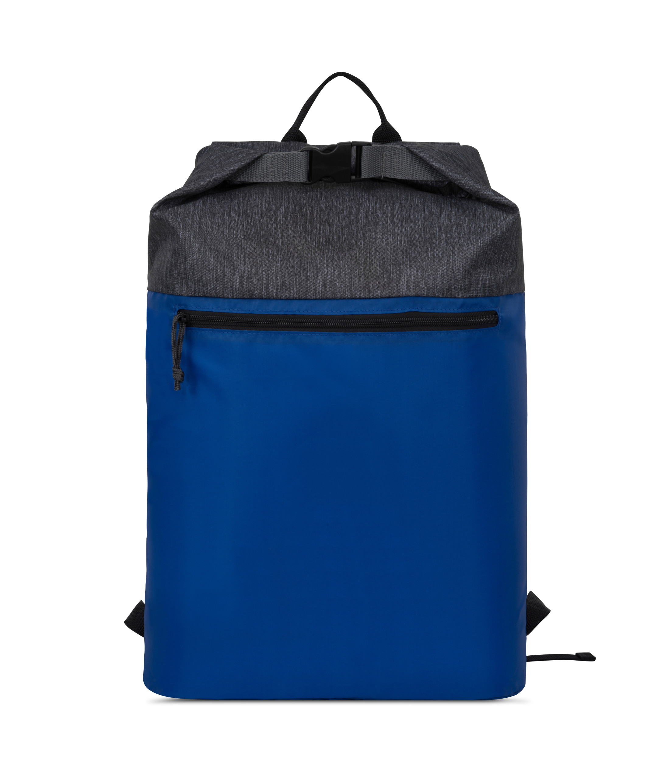 Gemline 5298 - Rainier Roll Top Backpack