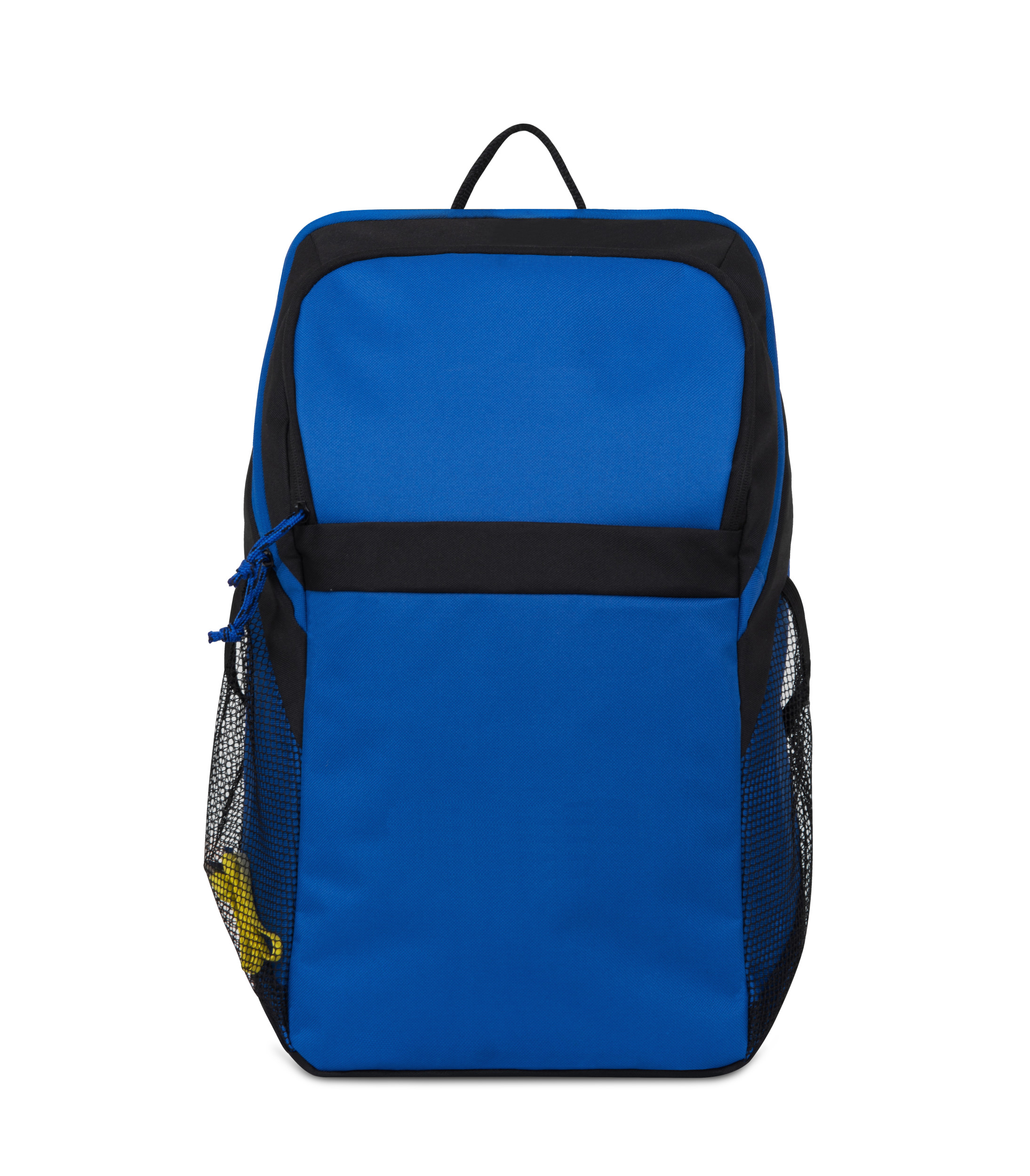 Gemline 5307 - Sycamore Computer Backpack