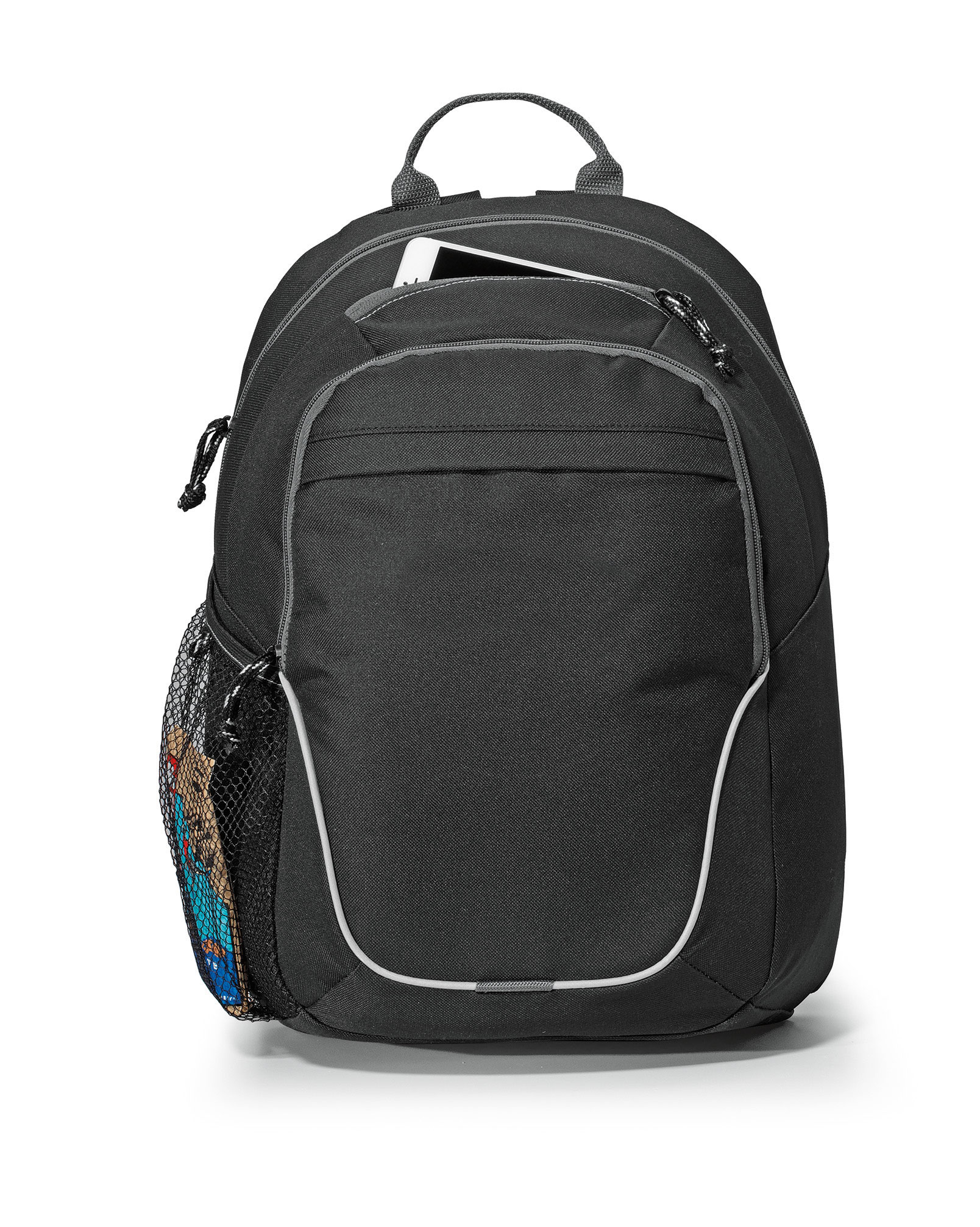 Gemline 5310 - Mission Backpack