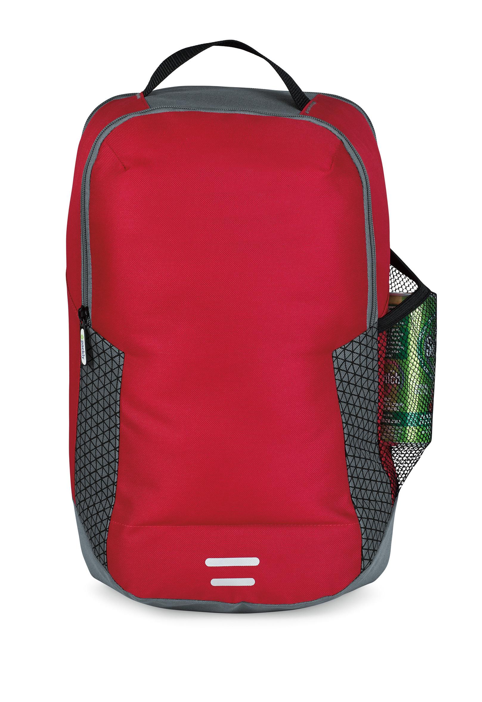 Gemline 5326 - Freedom Backpack