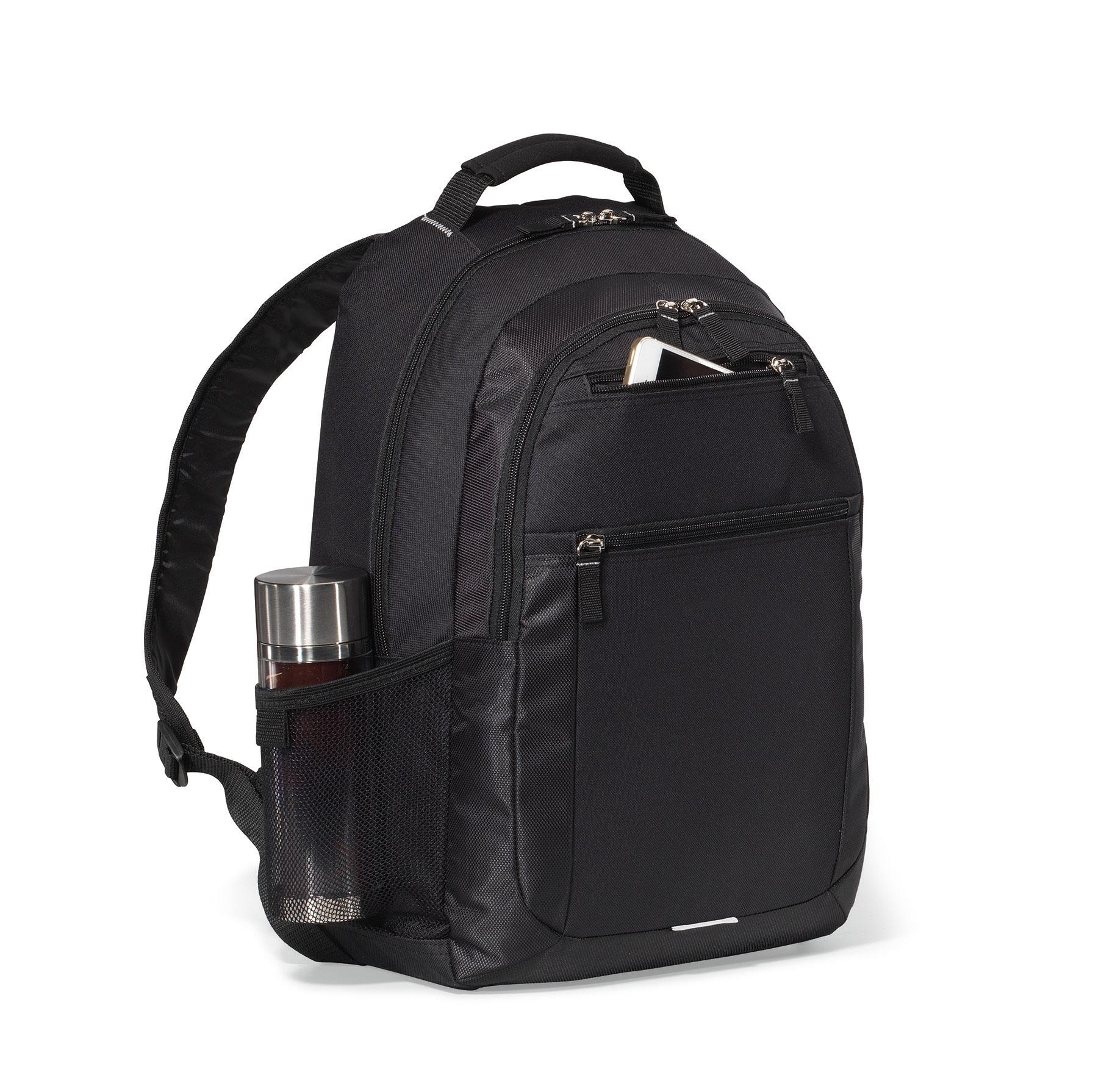 Gemline 5355 - Pilot Computer Backpack