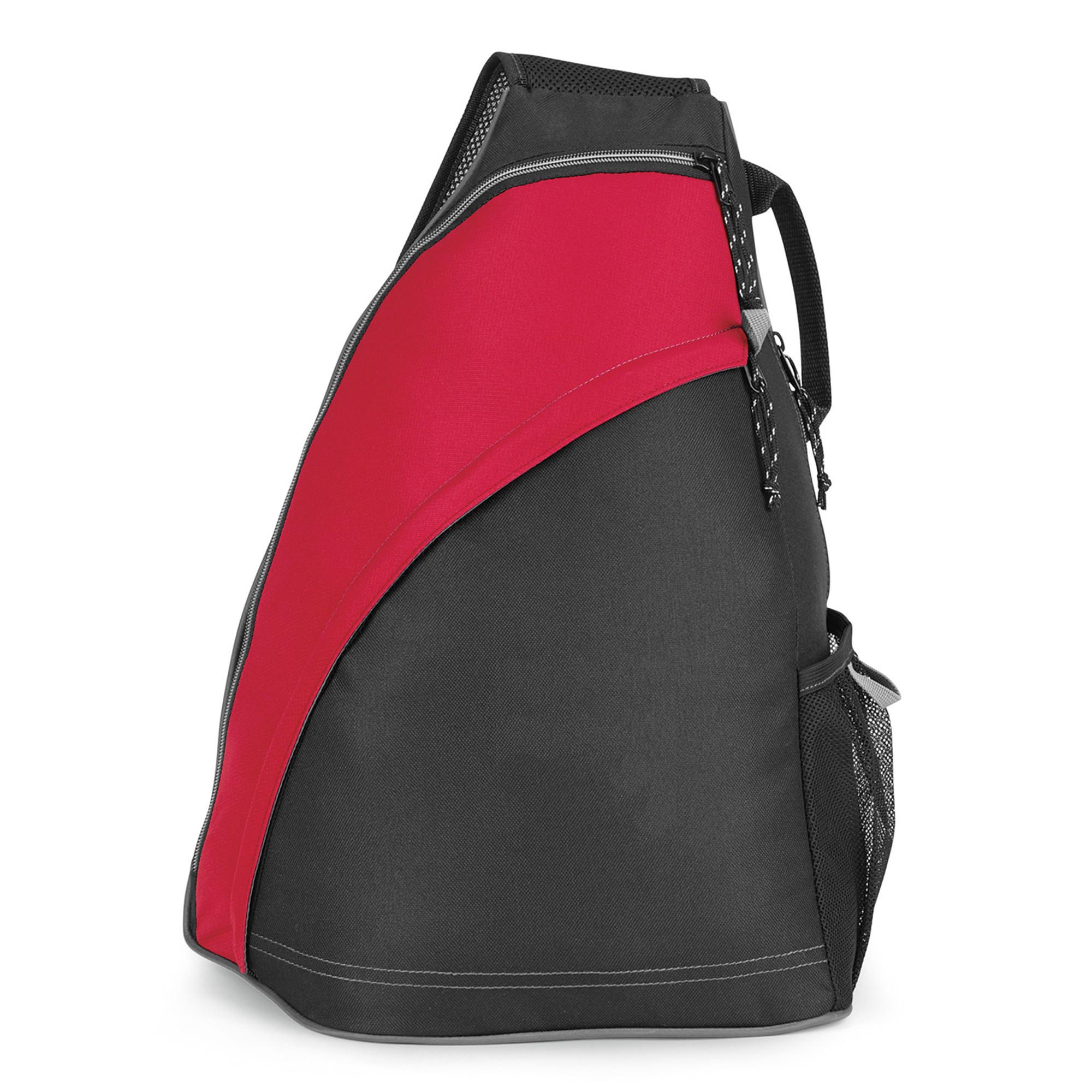Gemline 5364 - Century Sling Bag