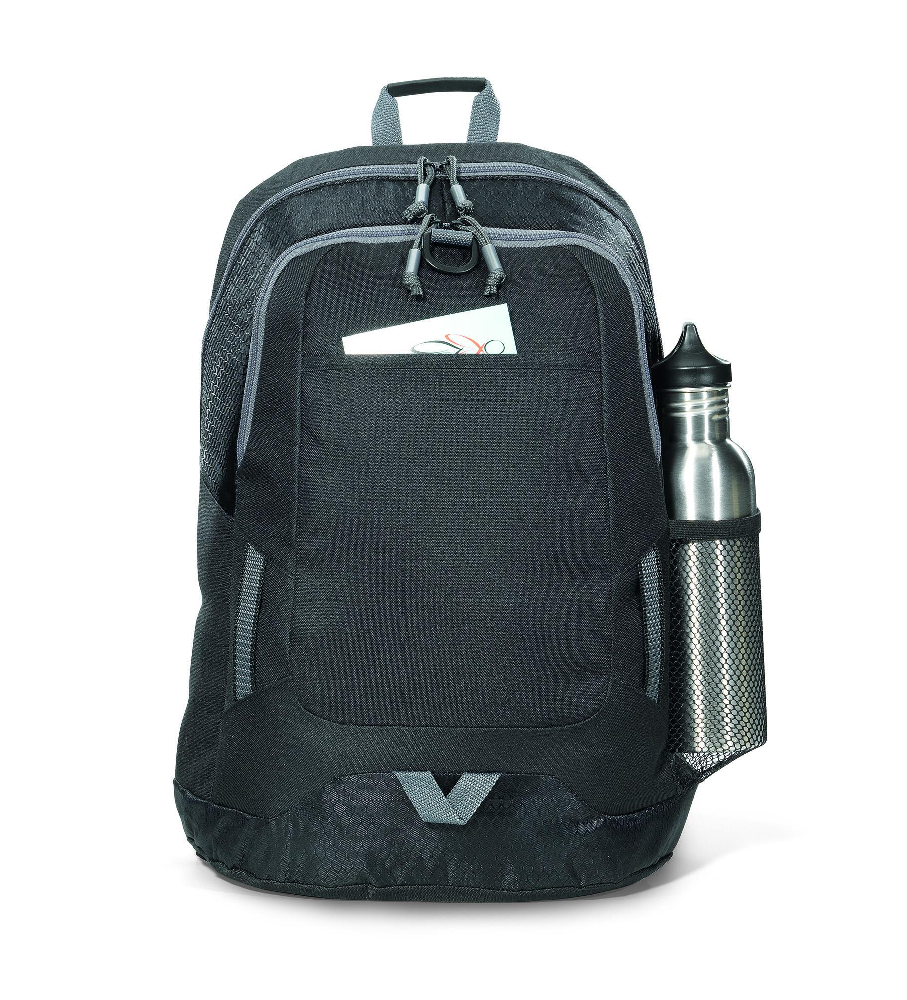 Gemline 5710 - Maverick Computer Backpack