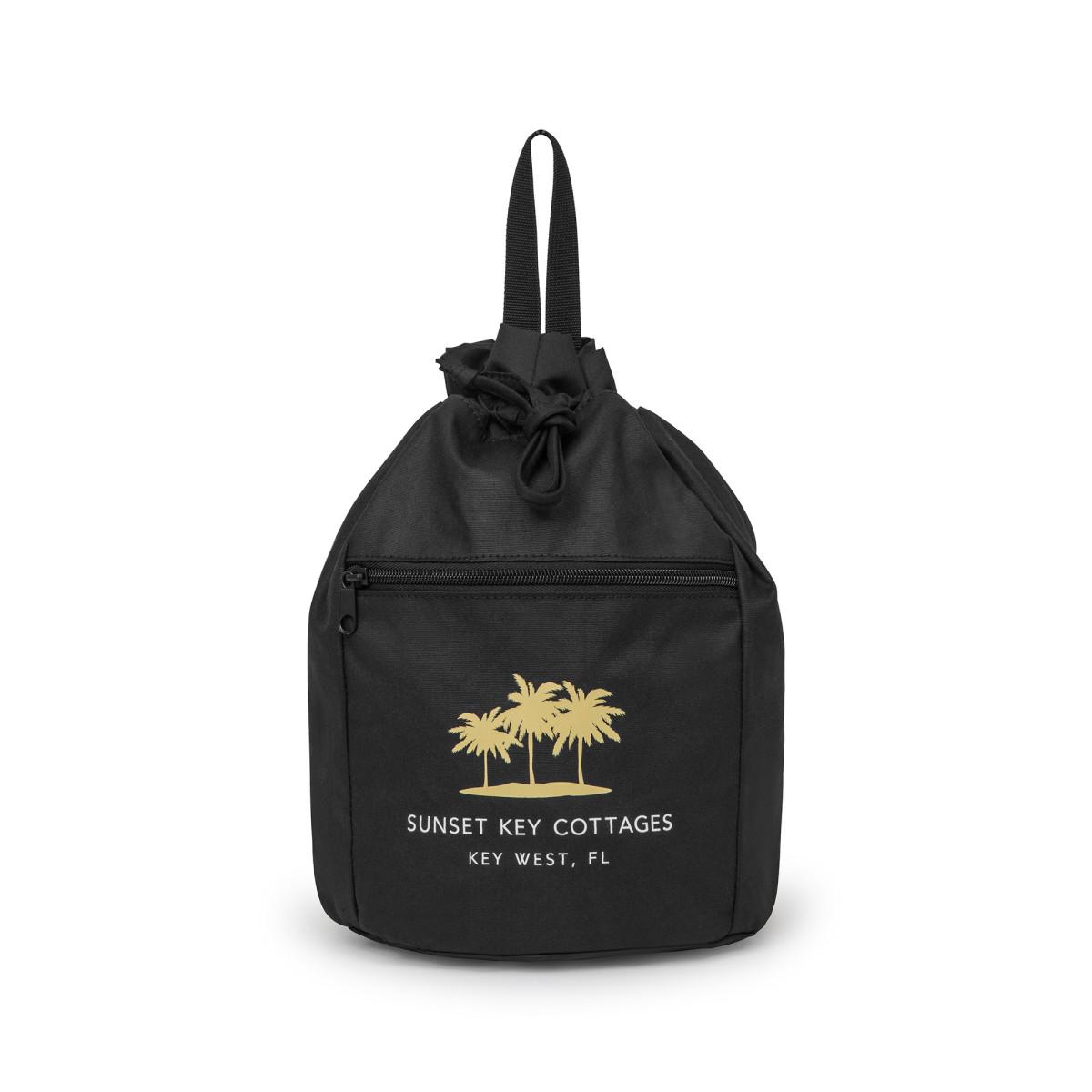 Gemline 6815 - Devin Cotton Ditty Bag