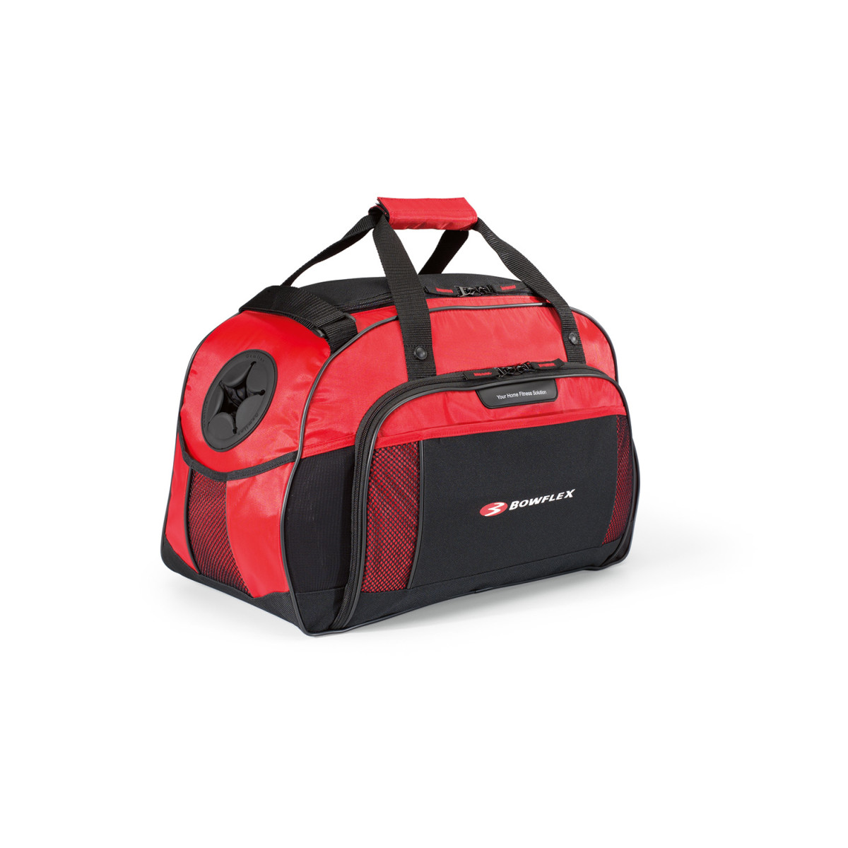 Gemline 6882 - Ultimate Sport Bag II