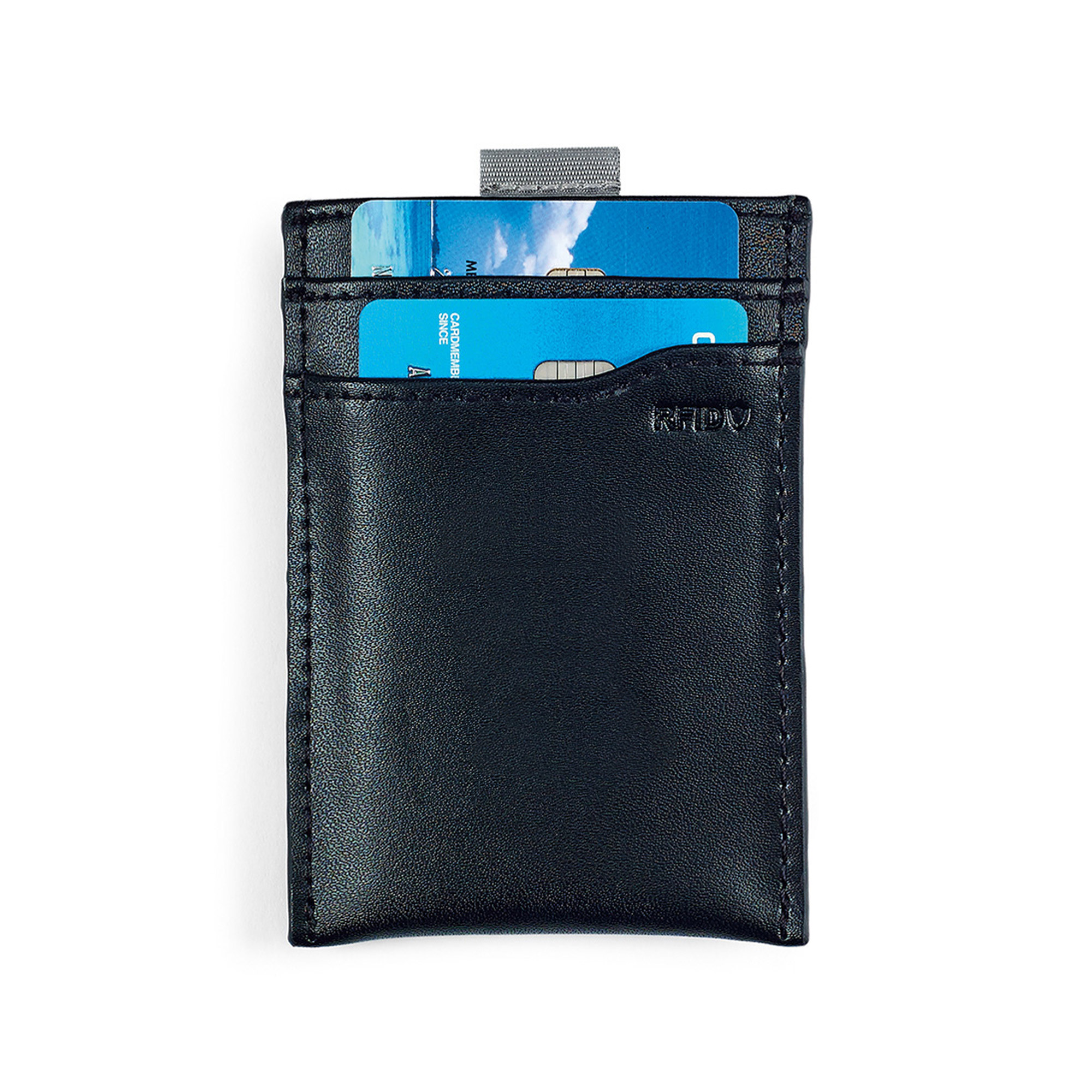 Gemline 8468 - Glenwood Leather Wallet